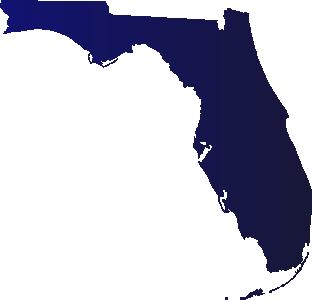 We Buy Junk Cars Tampa Florida Tampa Fl