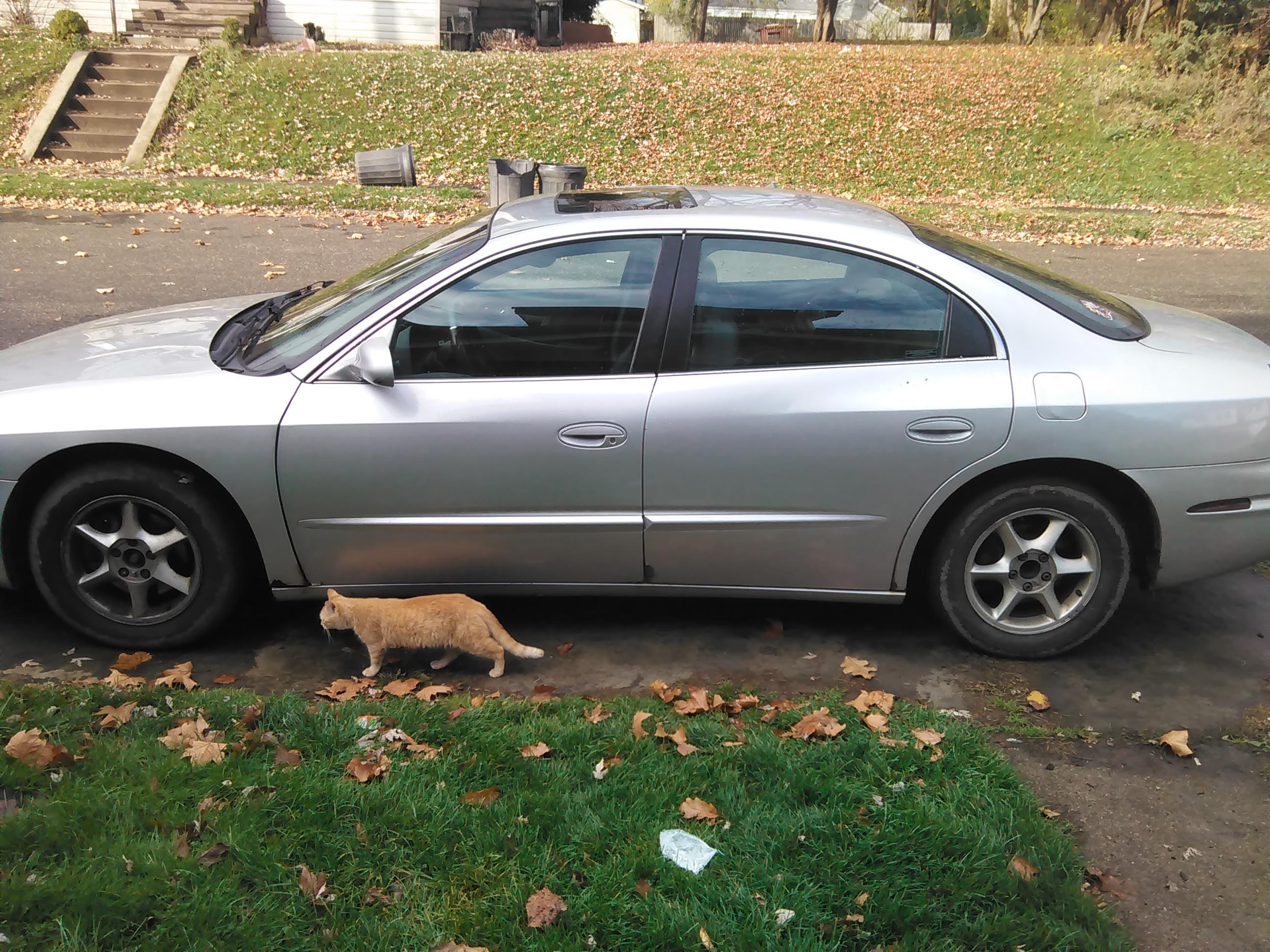 Cash for Cars Roanoke, VA | Sell Your Junk Car | The Clunker Junker
