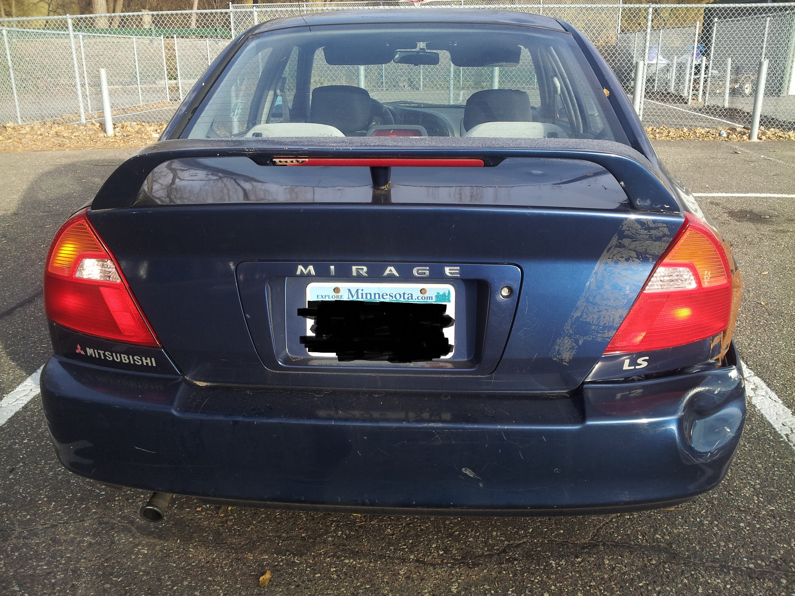 Buy Junk Cars Seattle >> We Buy Cars In Kansas   Cash On The Spot   The Clunker Junker
