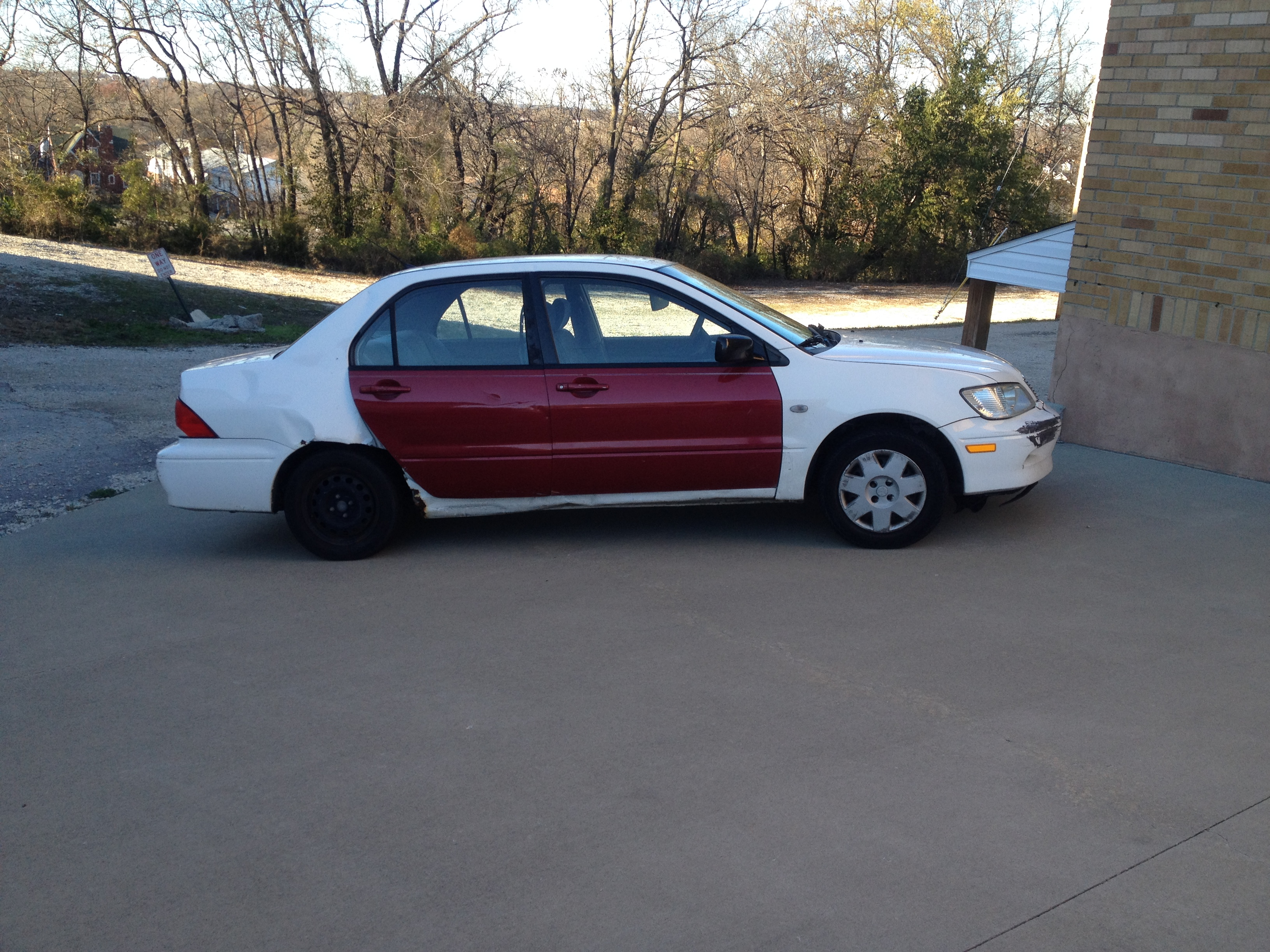 Cash for Cars Hamilton, OH | Sell Your Junk Car | The Clunker Junker