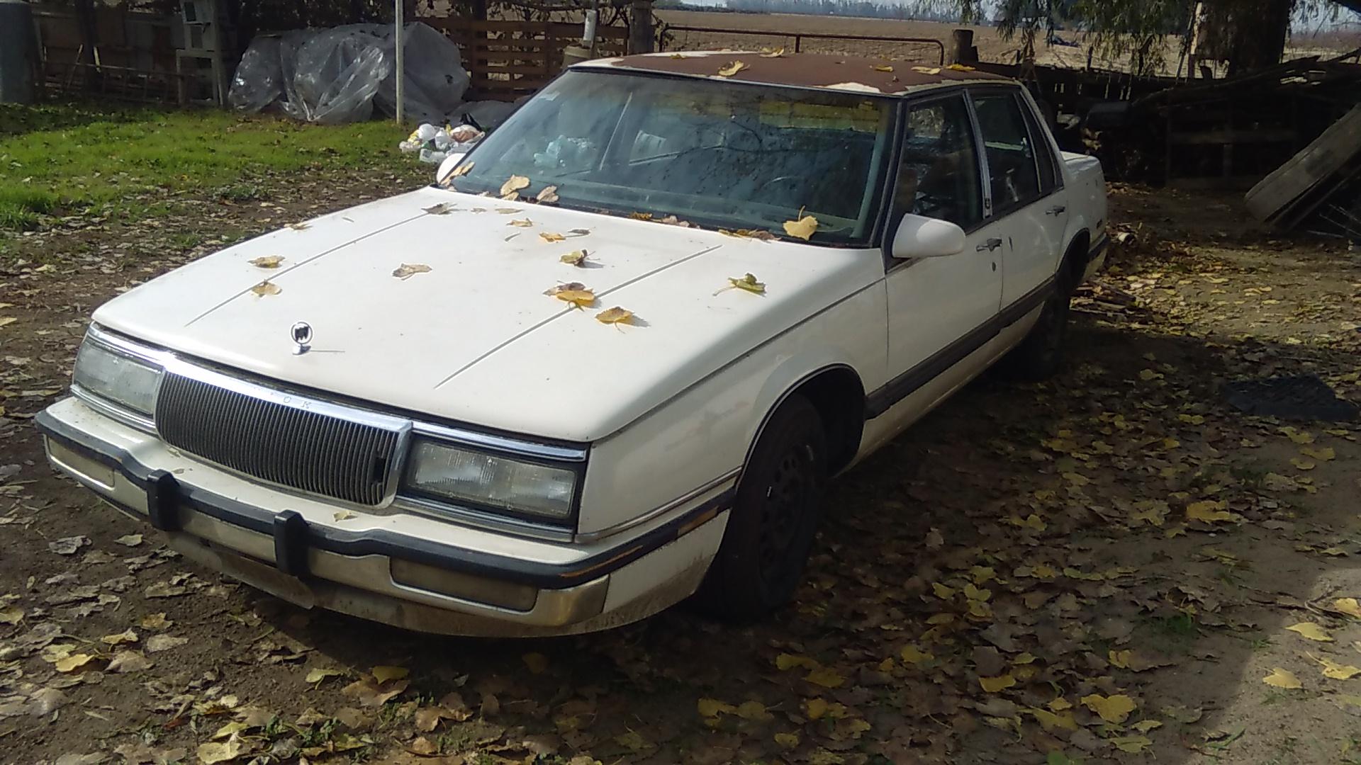 Cash For Cars Vineland, NJ