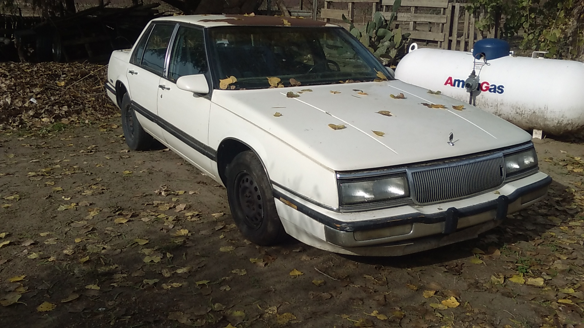 Corpus Christi Subaru >> Cash for Cars Corpus Christi, TX | Sell Your Junk Car ...
