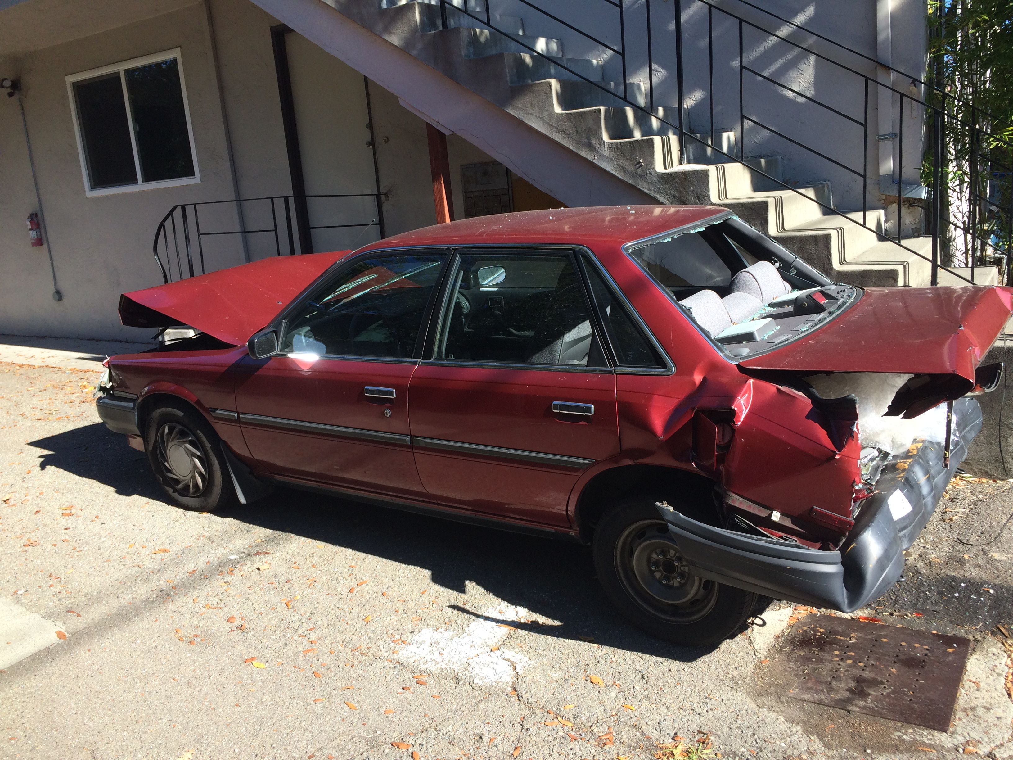 Cash for Cars Milford, DE | Sell Your Junk Car | The Clunker Junker