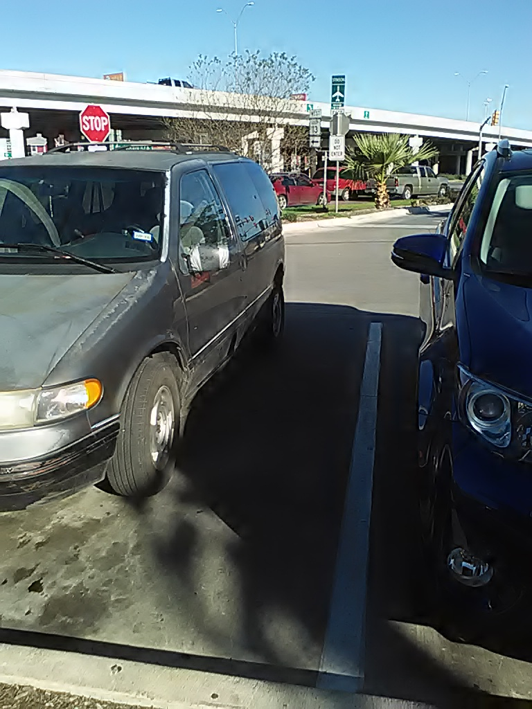 Cash for Cars Hartford, CT | Sell Your Junk Car | The Clunker Junker