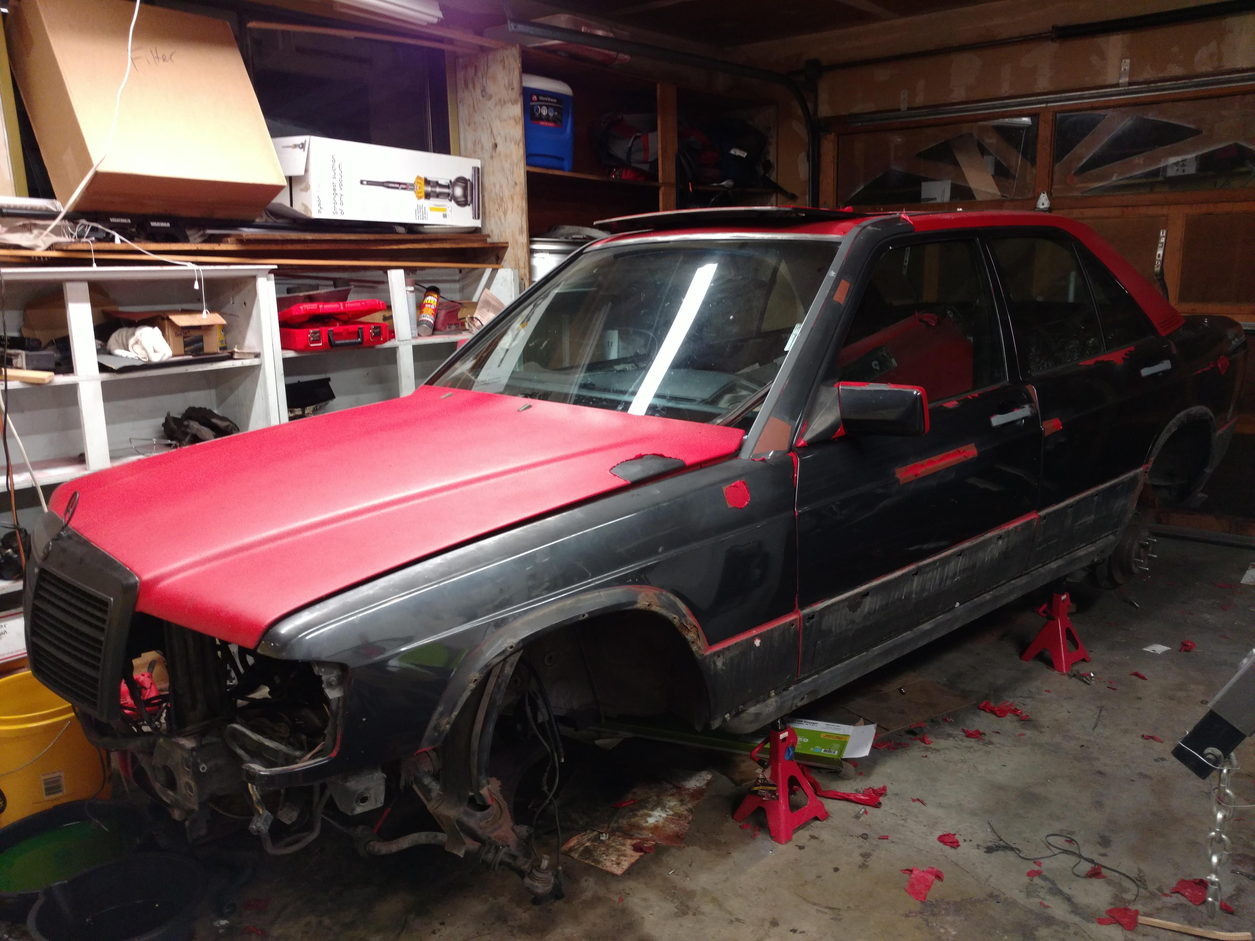 Used Car Dealers Joplin Missouri