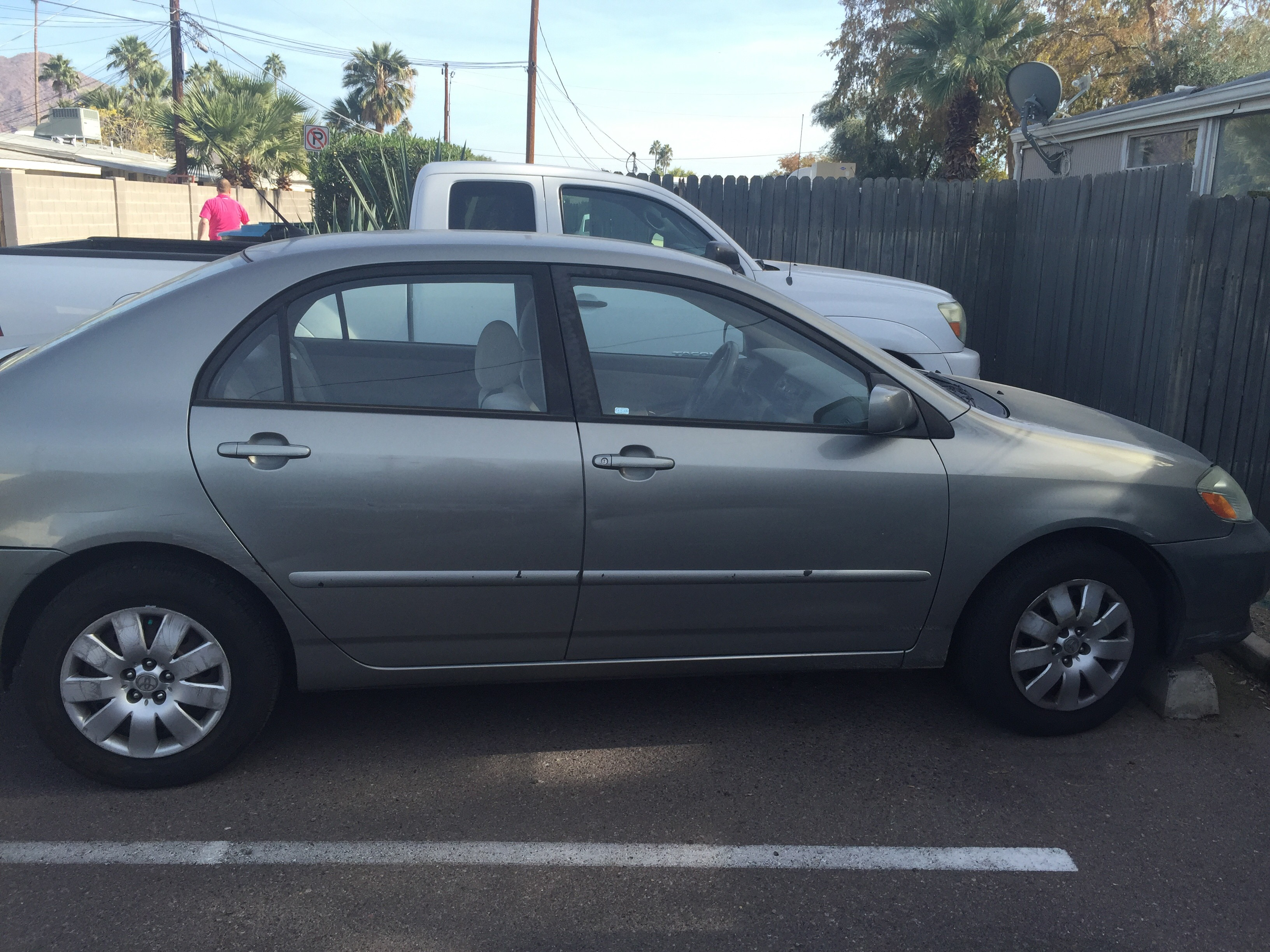 Cash For Cars Vancouver >> Cash for Cars Vancouver, WA   Sell Your Junk Car   The Clunker Junker