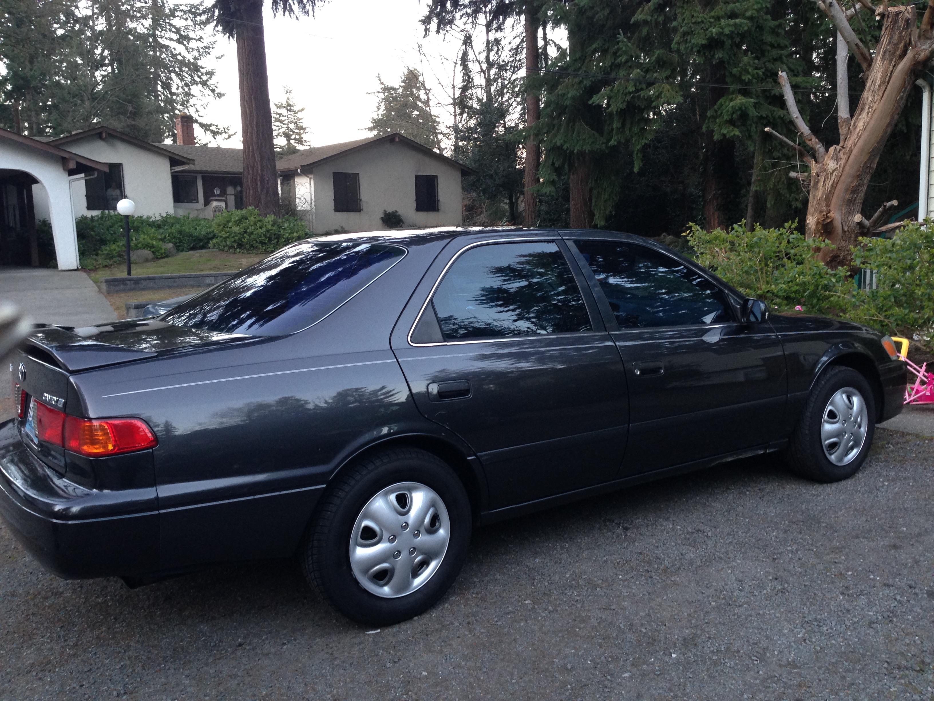 Corpus Christi Subaru >> Cash for Cars Corpus Christi, TX | Sell Your Junk Car | The Clunker Junker