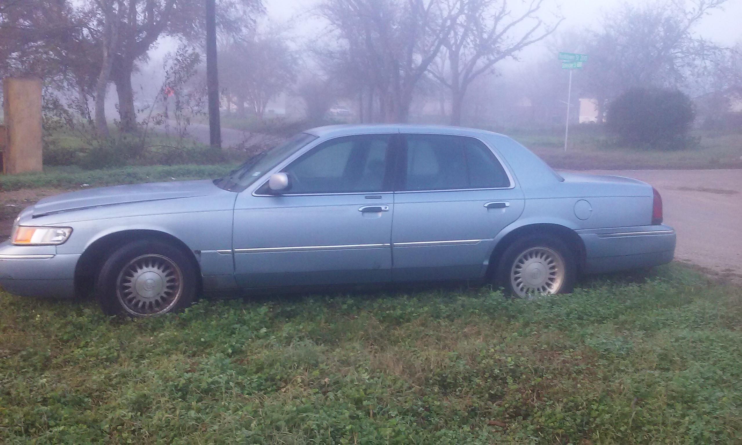 Cash For Cars Lynnwood  Wa