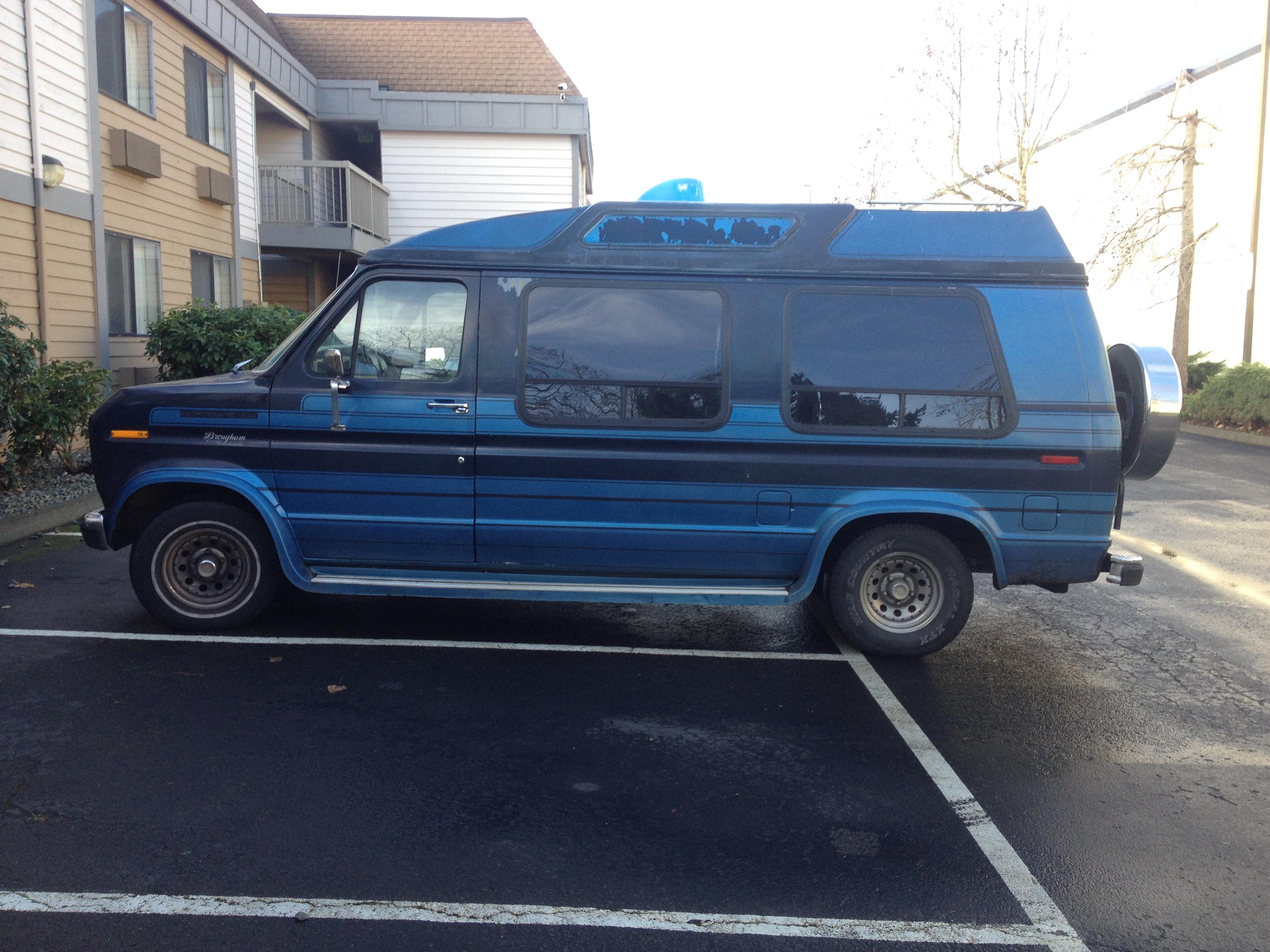 Buy Junk Cars Ri >> Cash for Cars Hopkinton, RI | Sell Your Junk Car | The ...