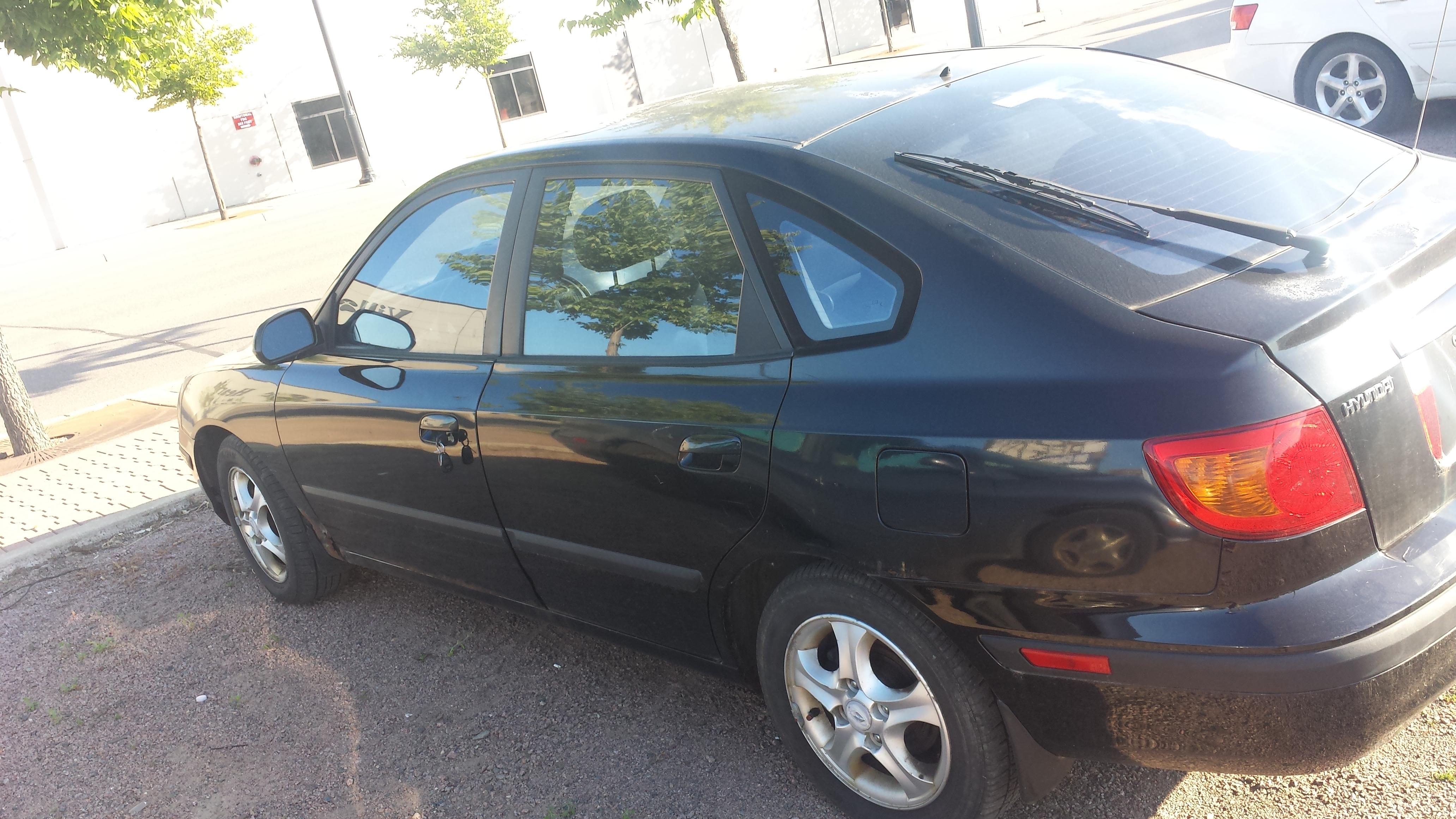 Cash for Cars Vineland, NJ | Sell Your Junk Car | The Clunker Junker