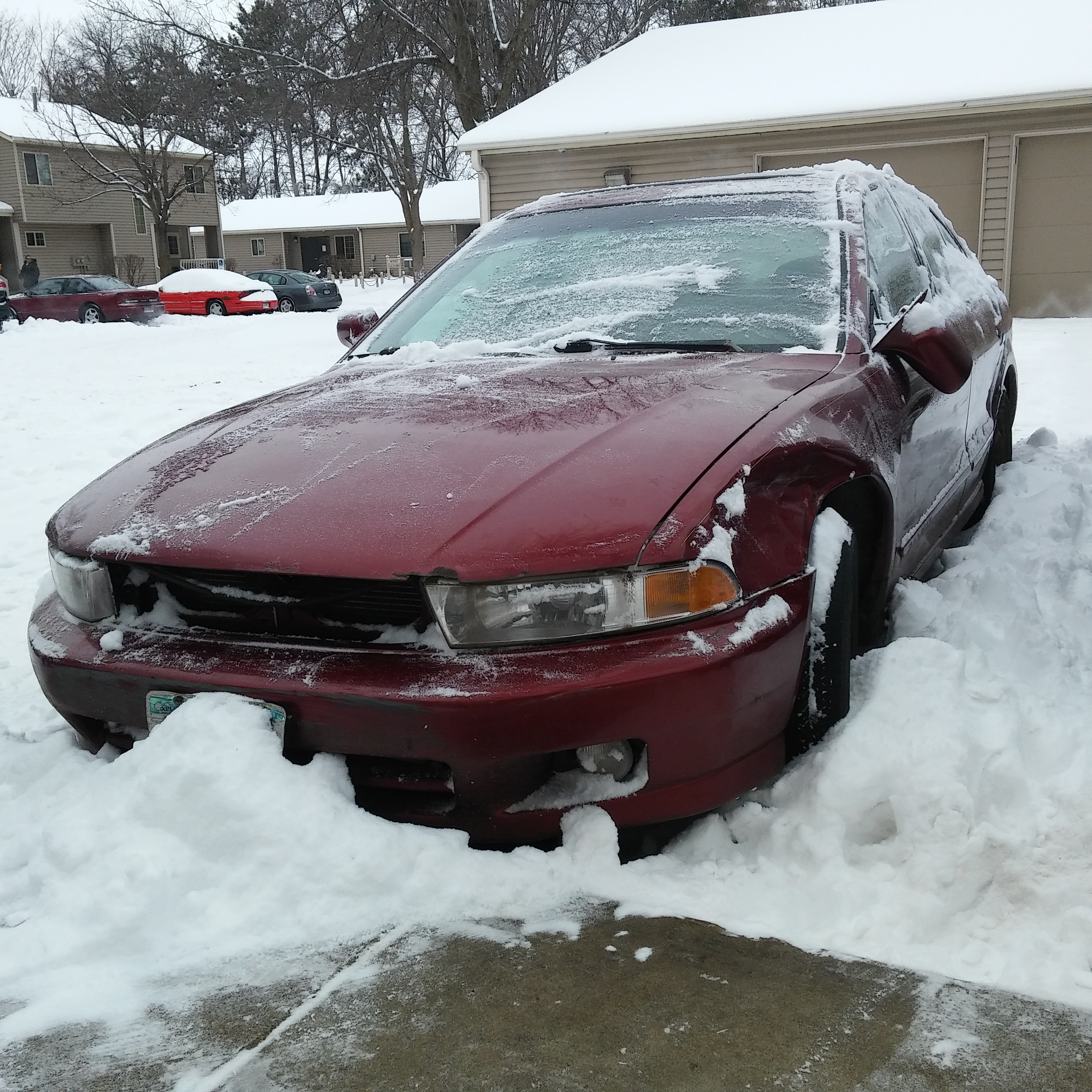 Craigslist Ct Cars >> Cash for Cars Meriden, CT | Sell Your Junk Car | The Clunker Junker
