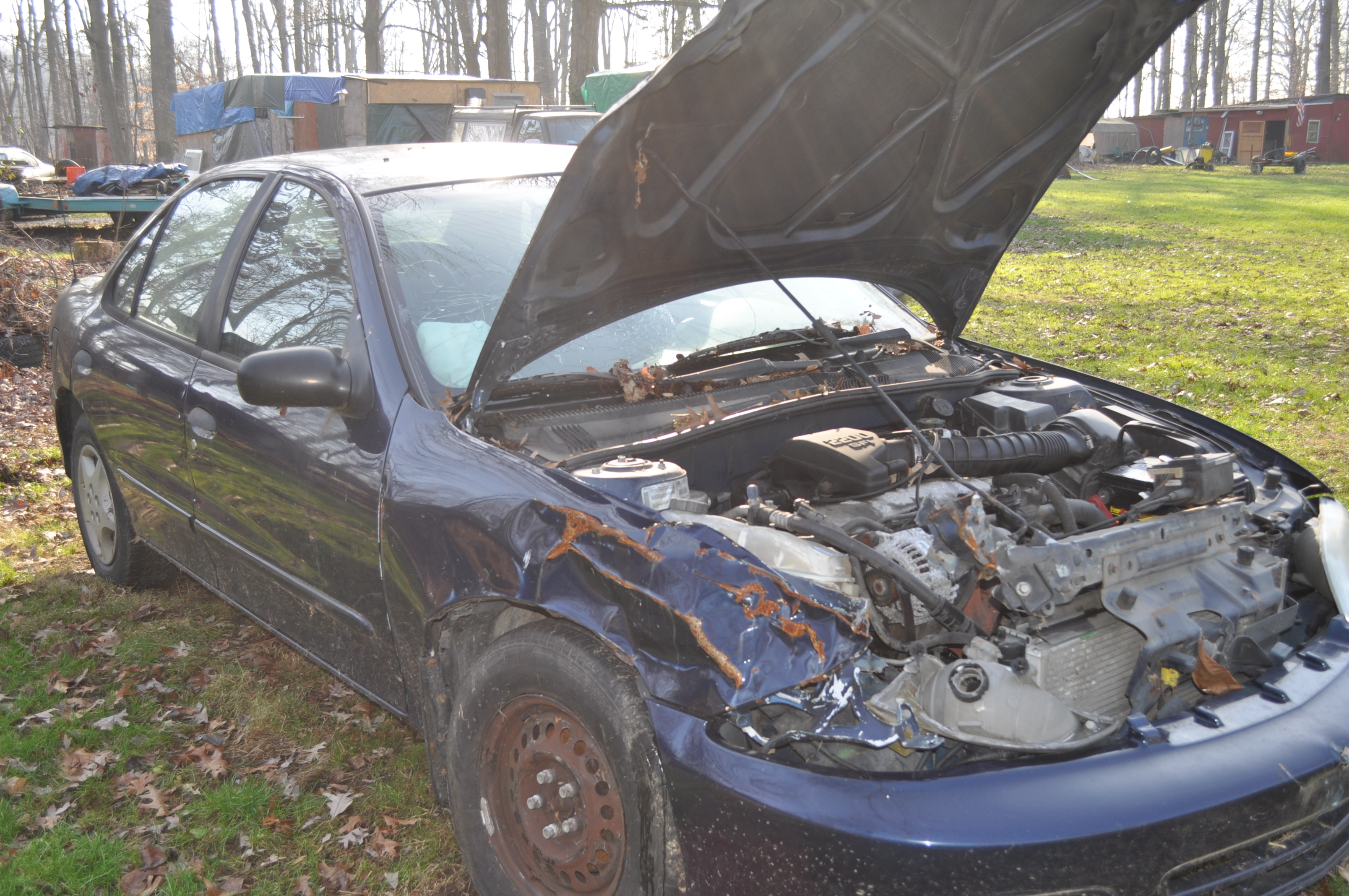 Cash for Cars Urbandale, IA | Sell Your Junk Car | The Clunker Junker