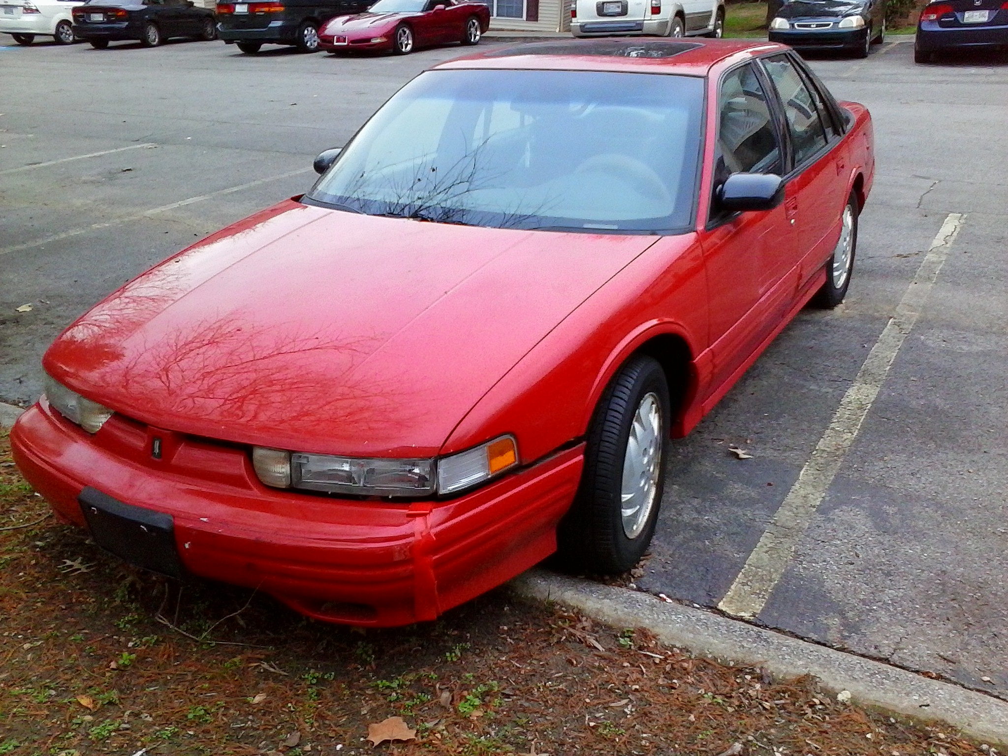 Cash for Cars Houston, TX | Sell Your Junk Car | The Clunker Junker