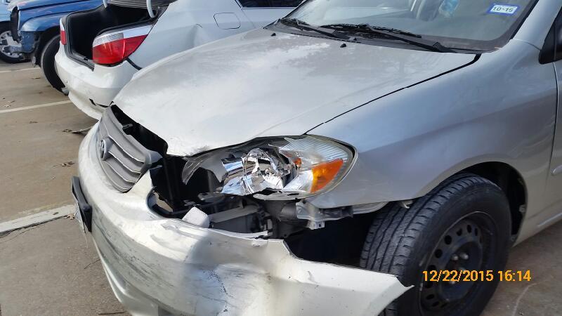 Cash for Cars Santa Clarita, CA   Sell Your Junk Car   The ...