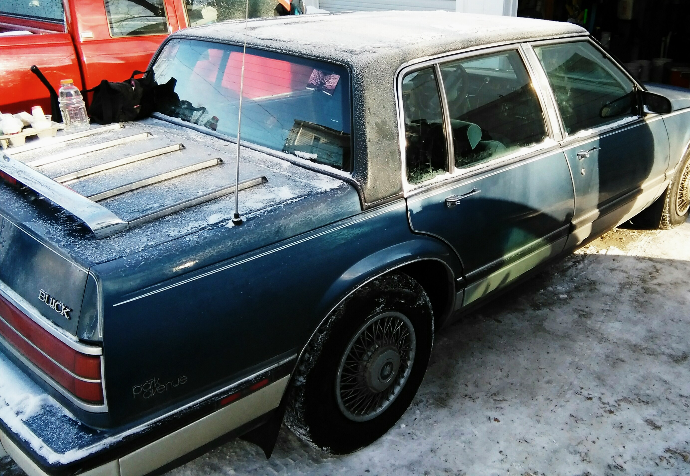 Cash for Cars Kissimmee, FL | Sell Your Junk Car | The Clunker Junker