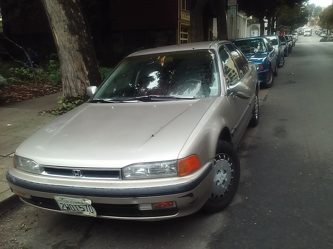 Cash For Cars Clifton, NJ