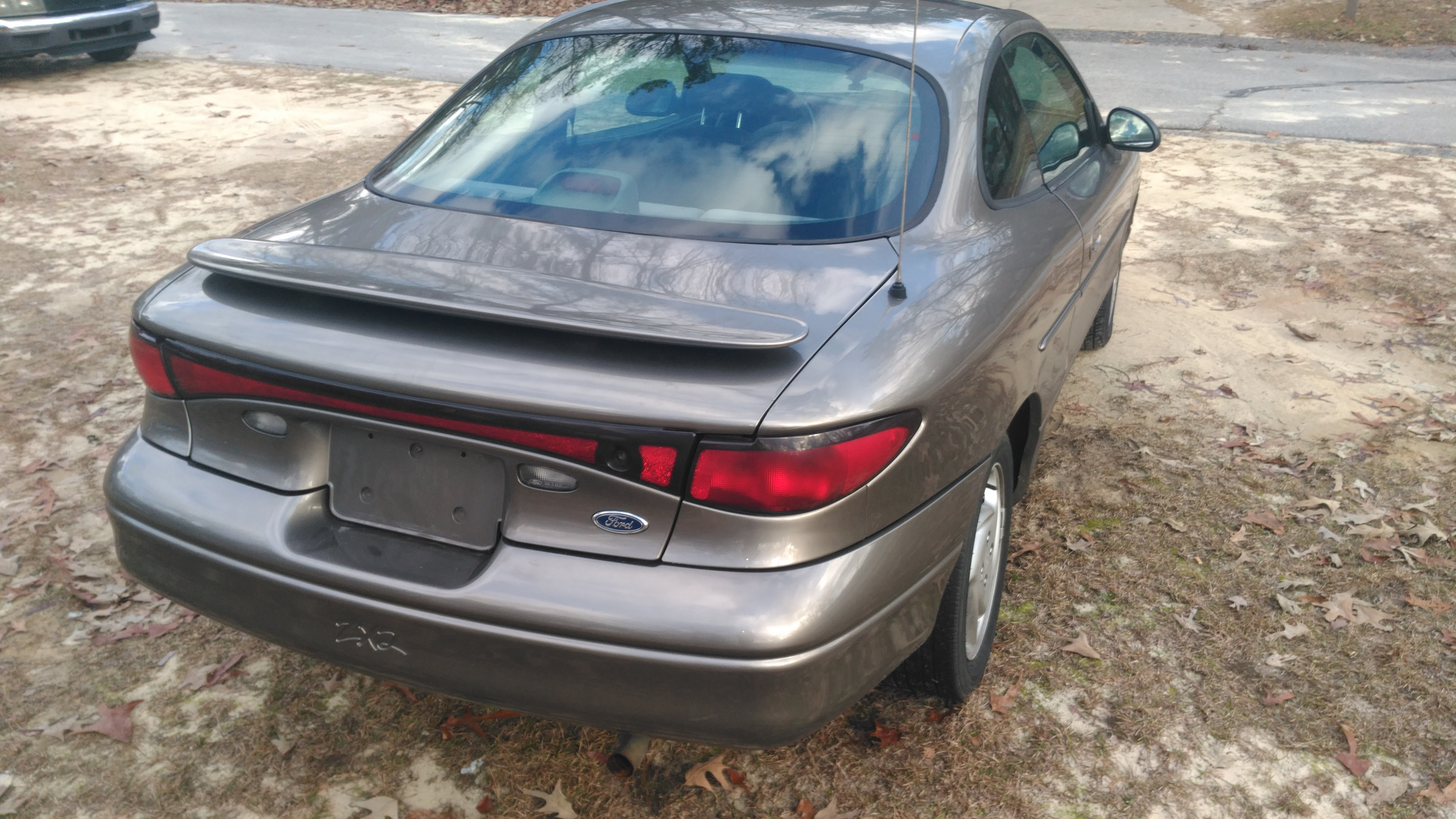 Cash For Cars Dayton Oh Sell Your Junk Car The