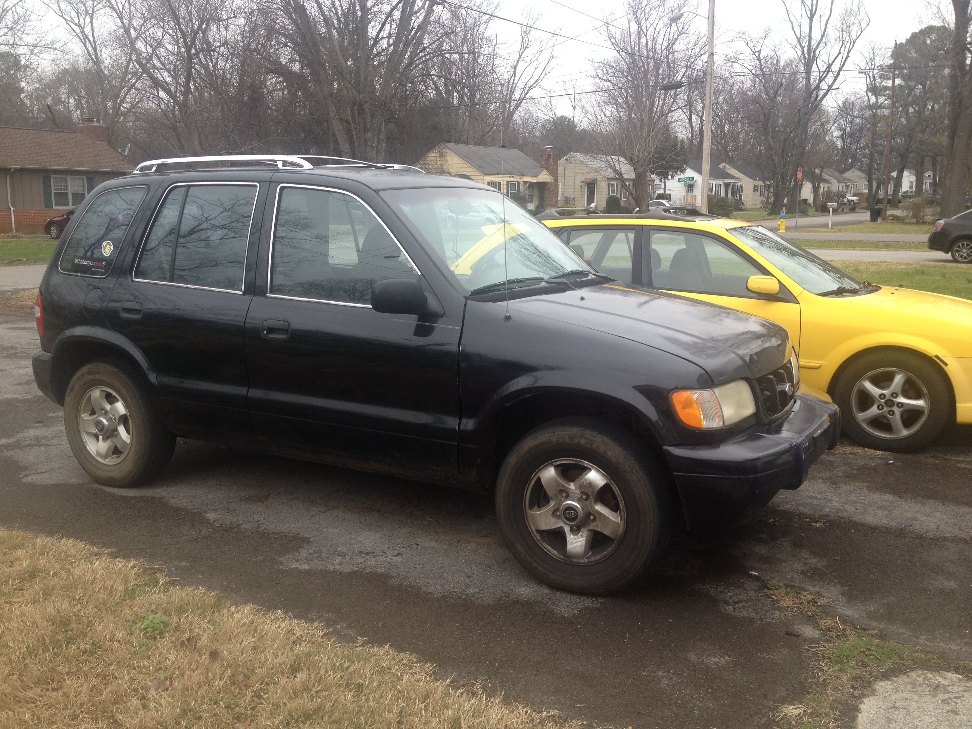 Cash for Cars Erie PA  Sell Your Junk Car  The Clunker Junker