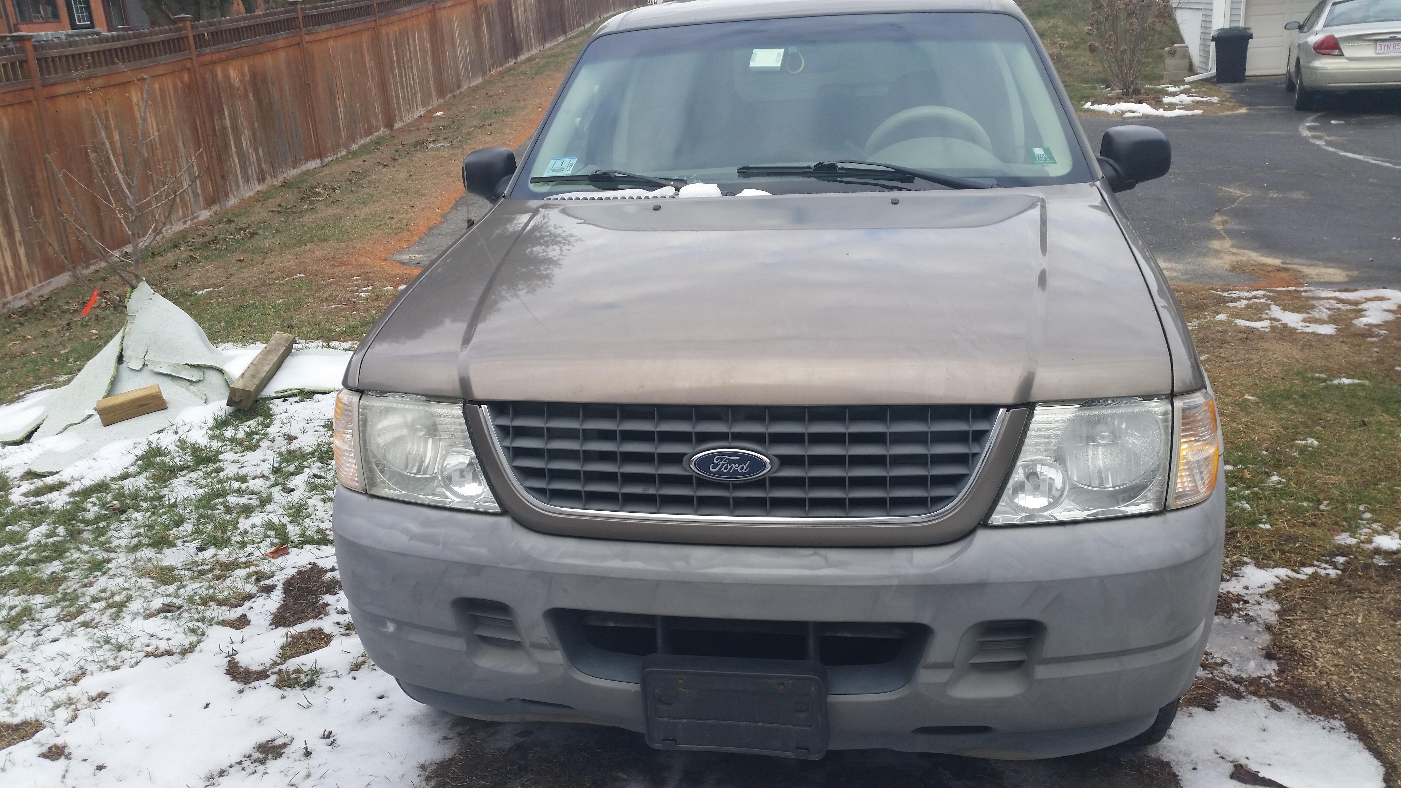 Cash For Junk Cars In Grand Prairie Texas Autos Post