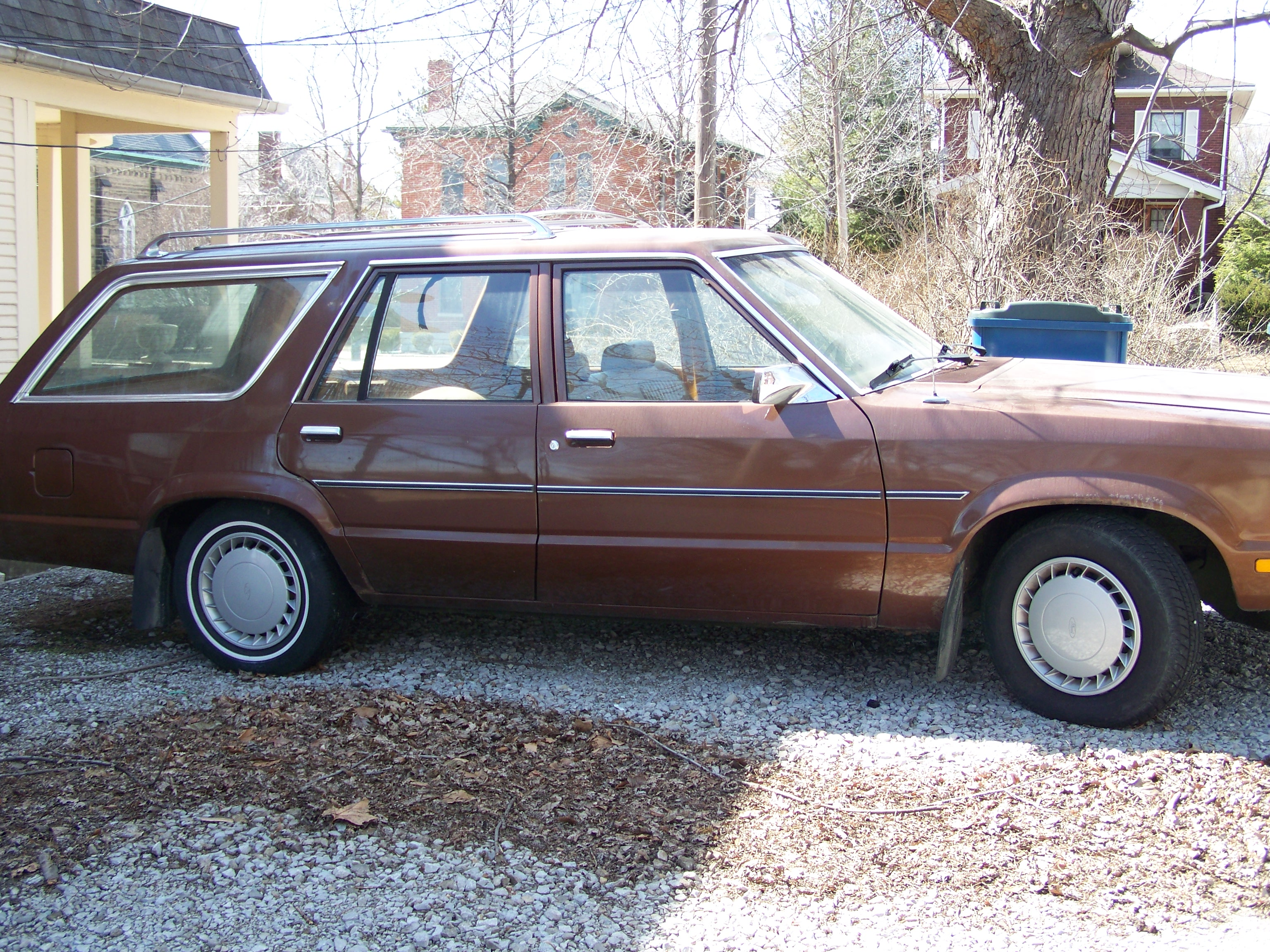 Cash for Cars Charlotte, NC | Sell Your Junk Car | The Clunker Junker