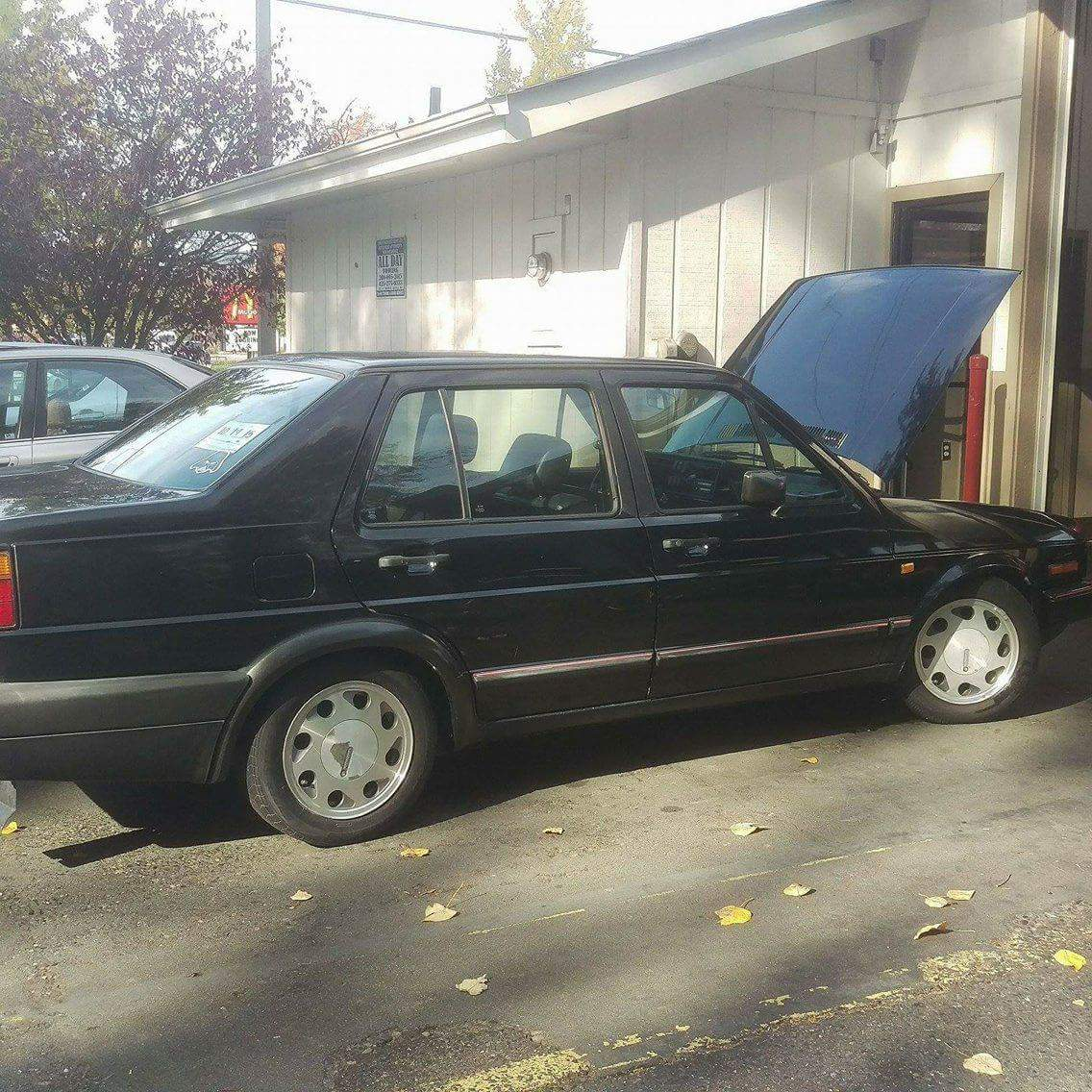 Cash For Cars Burnsville, MN