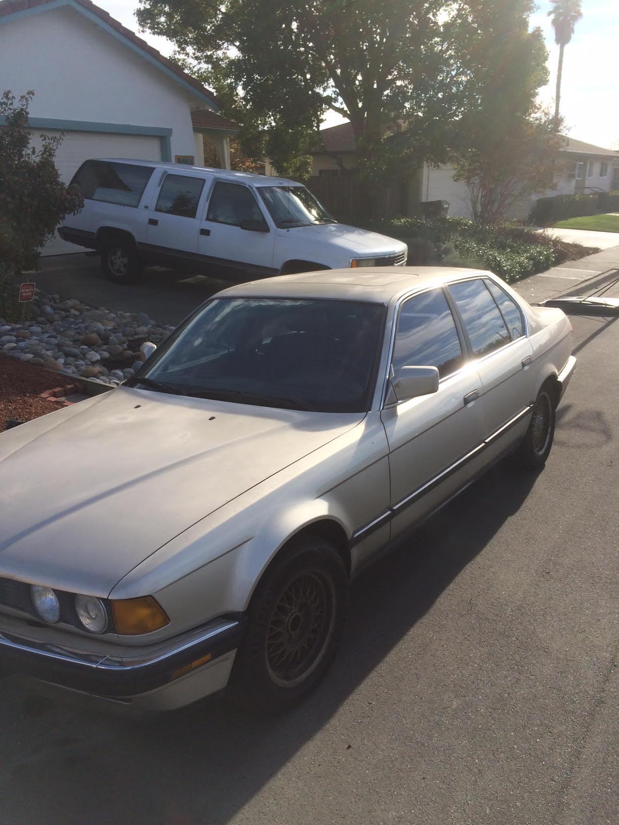 Craigslist Lewiston Idaho Cars