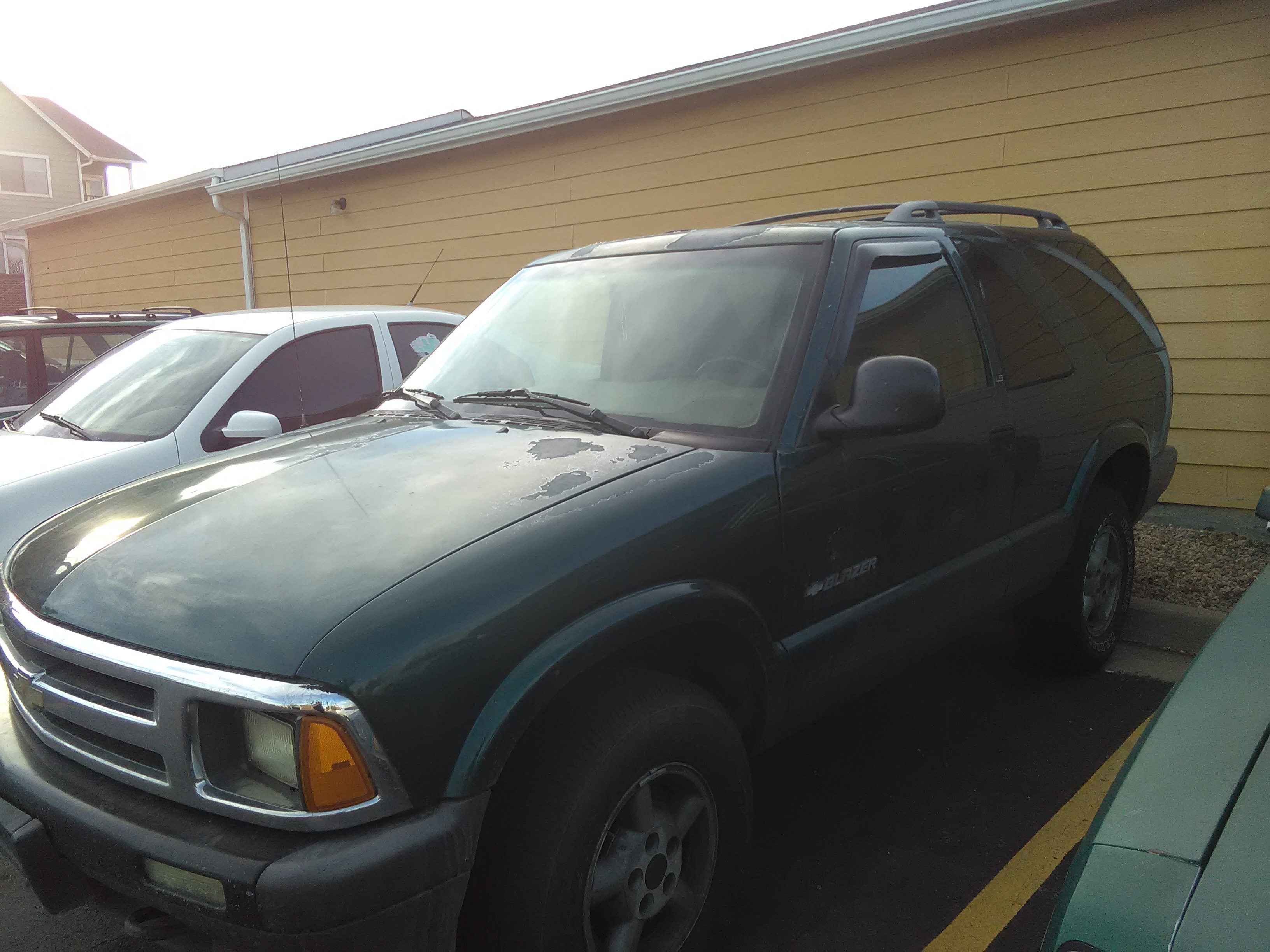 We Buy Cars In Connecticut   Cash On The Spot   The Clunker Junker
