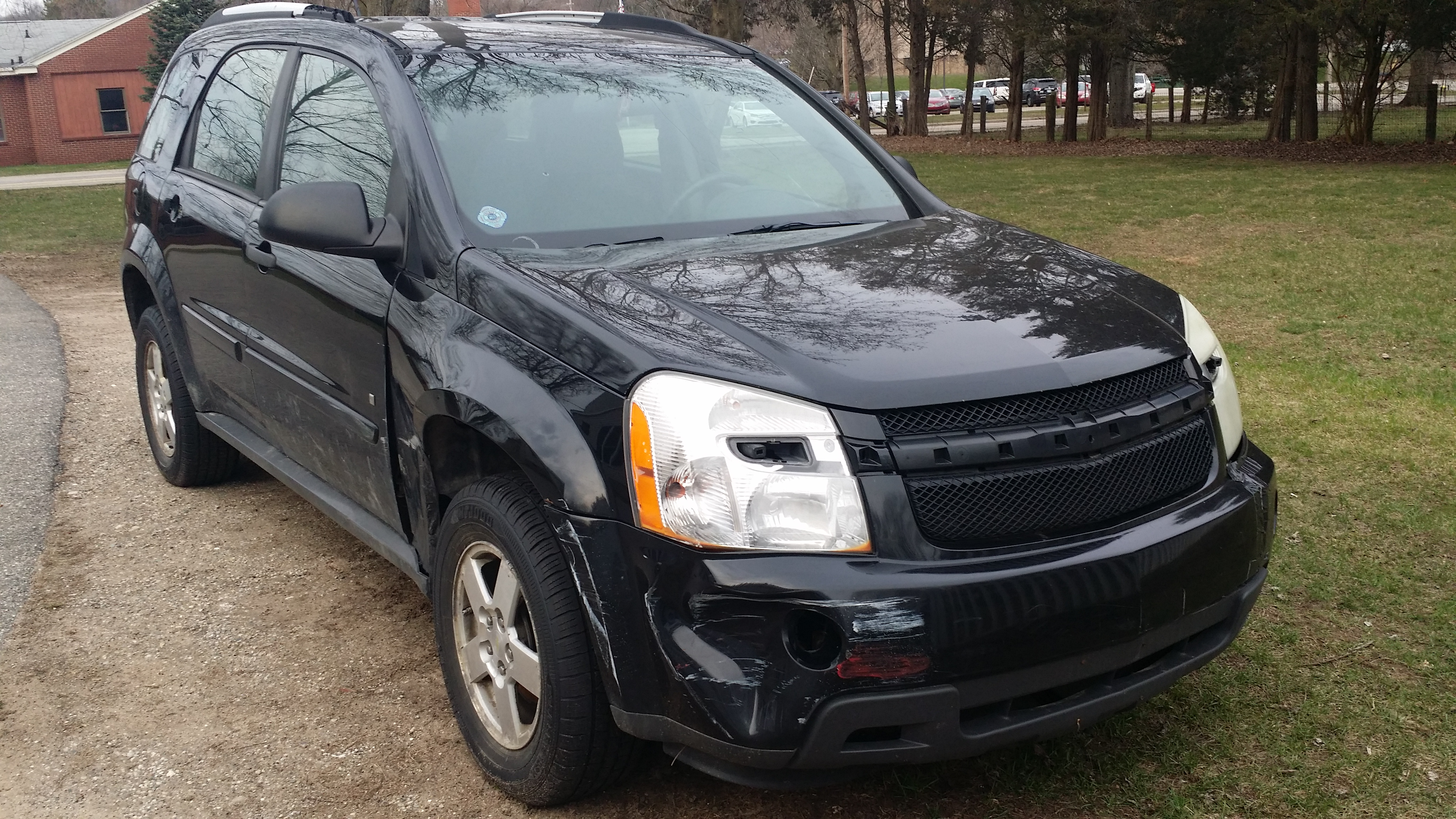 Denton County Motor Vehicle Registration Impremedia Net