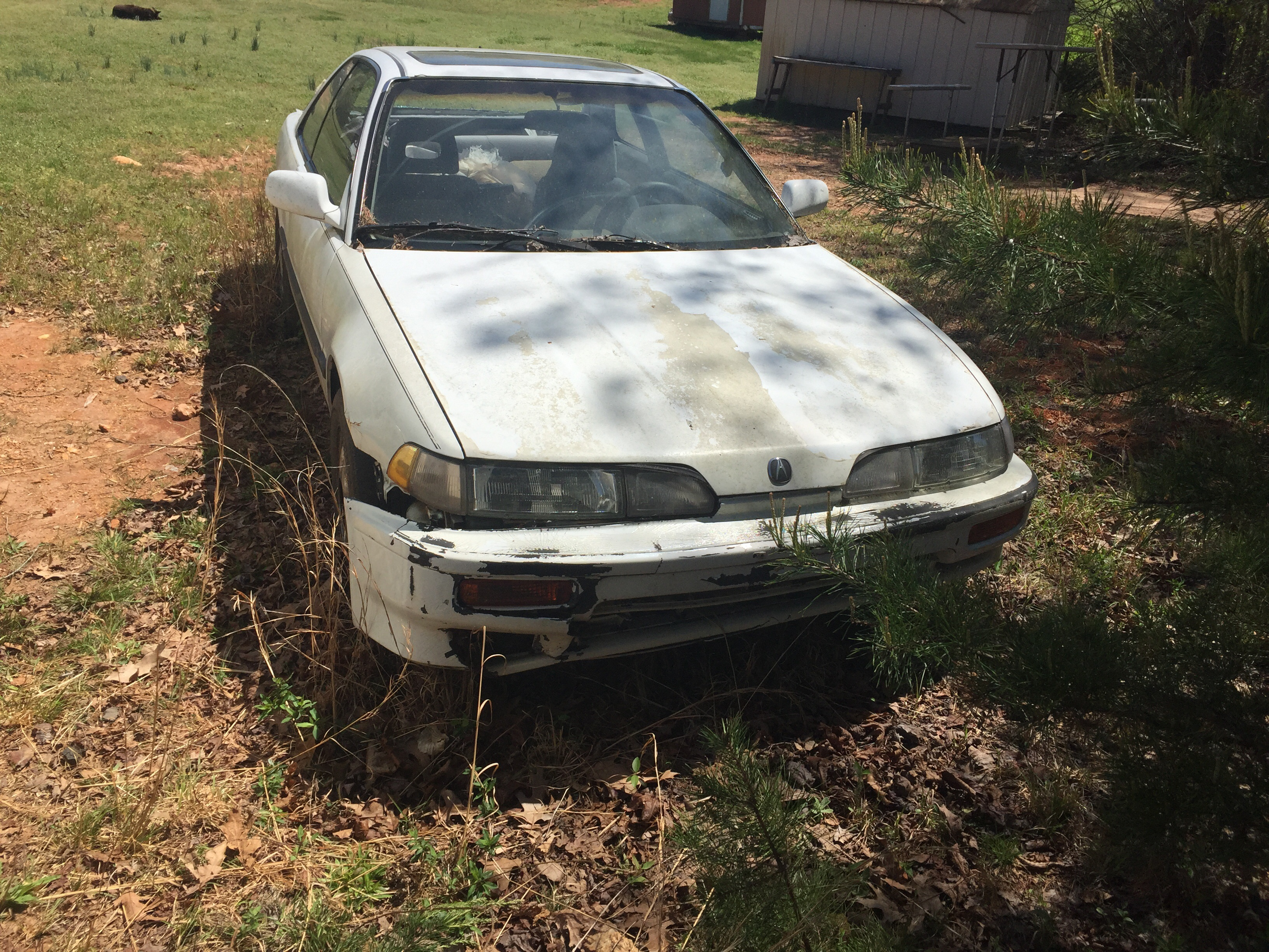 Cash for Cars Anderson, SC | Sell Your Junk Car | The Clunker Junker