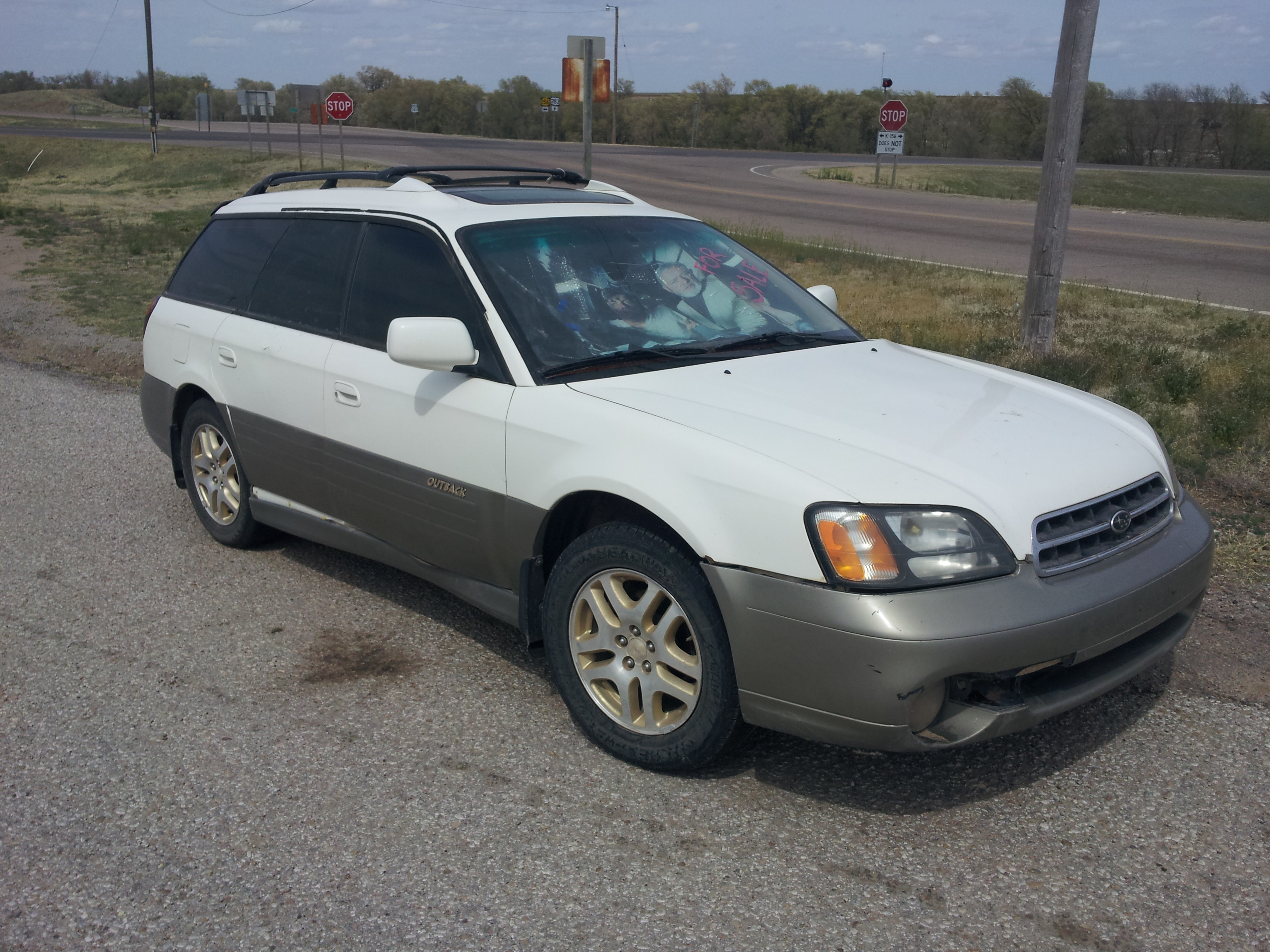 Cash for Cars Westland, MI | Sell Your Junk Car | The Clunker Junker