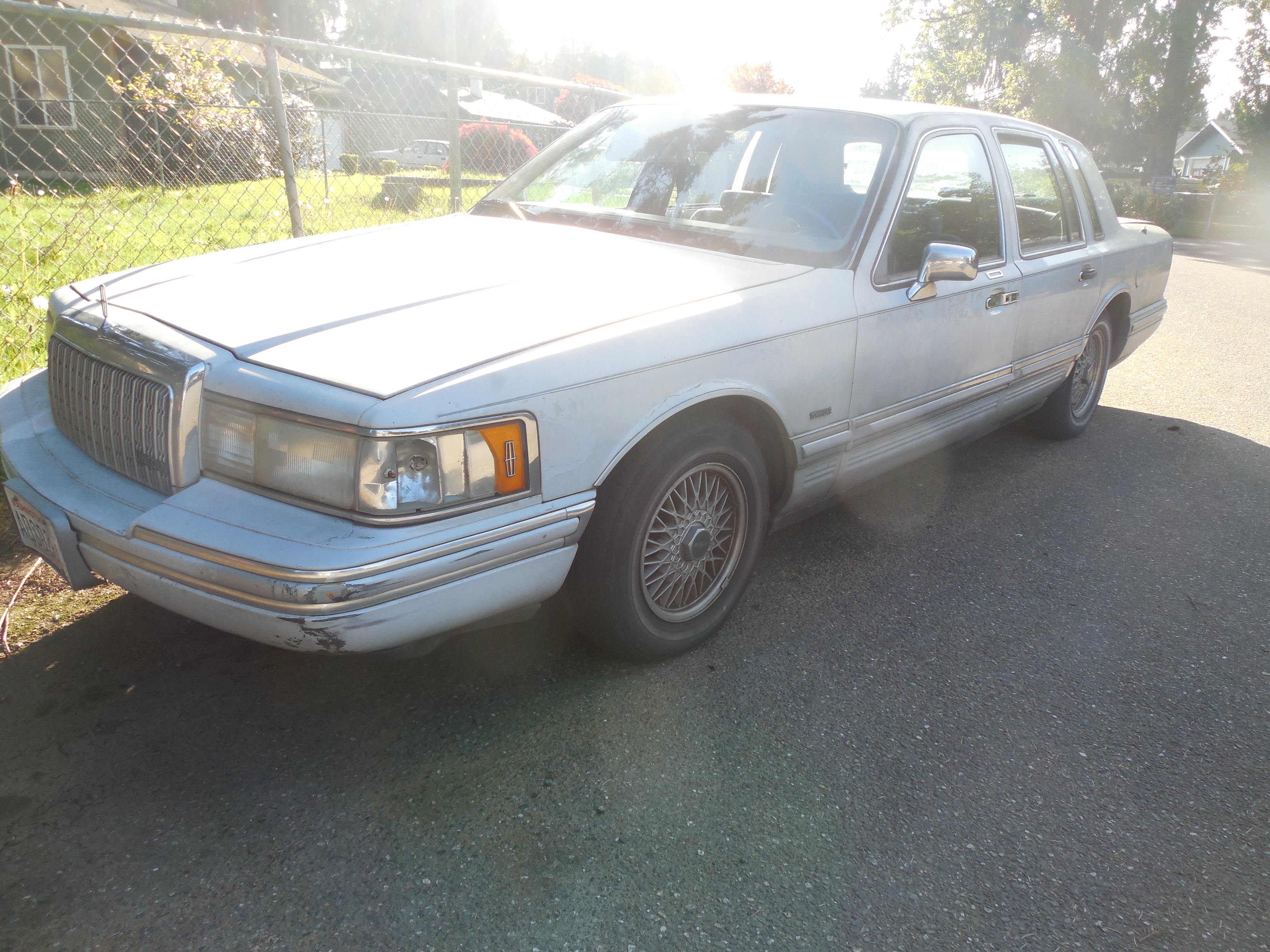 Cash for Cars Yonkers, NY   Sell Your Junk Car   The Clunker Junker