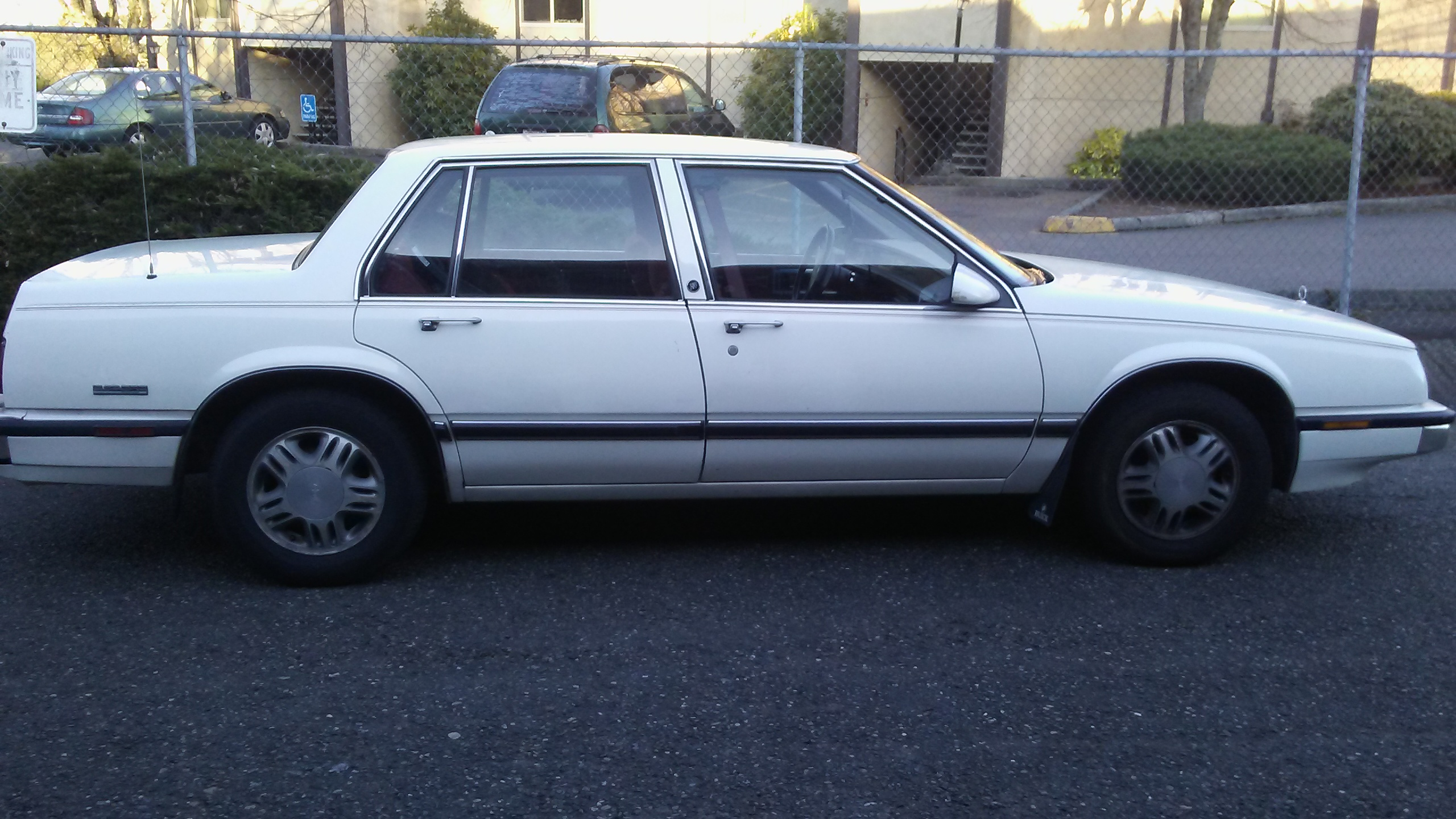 Cash for Cars Medford, OR | Sell Your Junk Car | The Clunker Junker