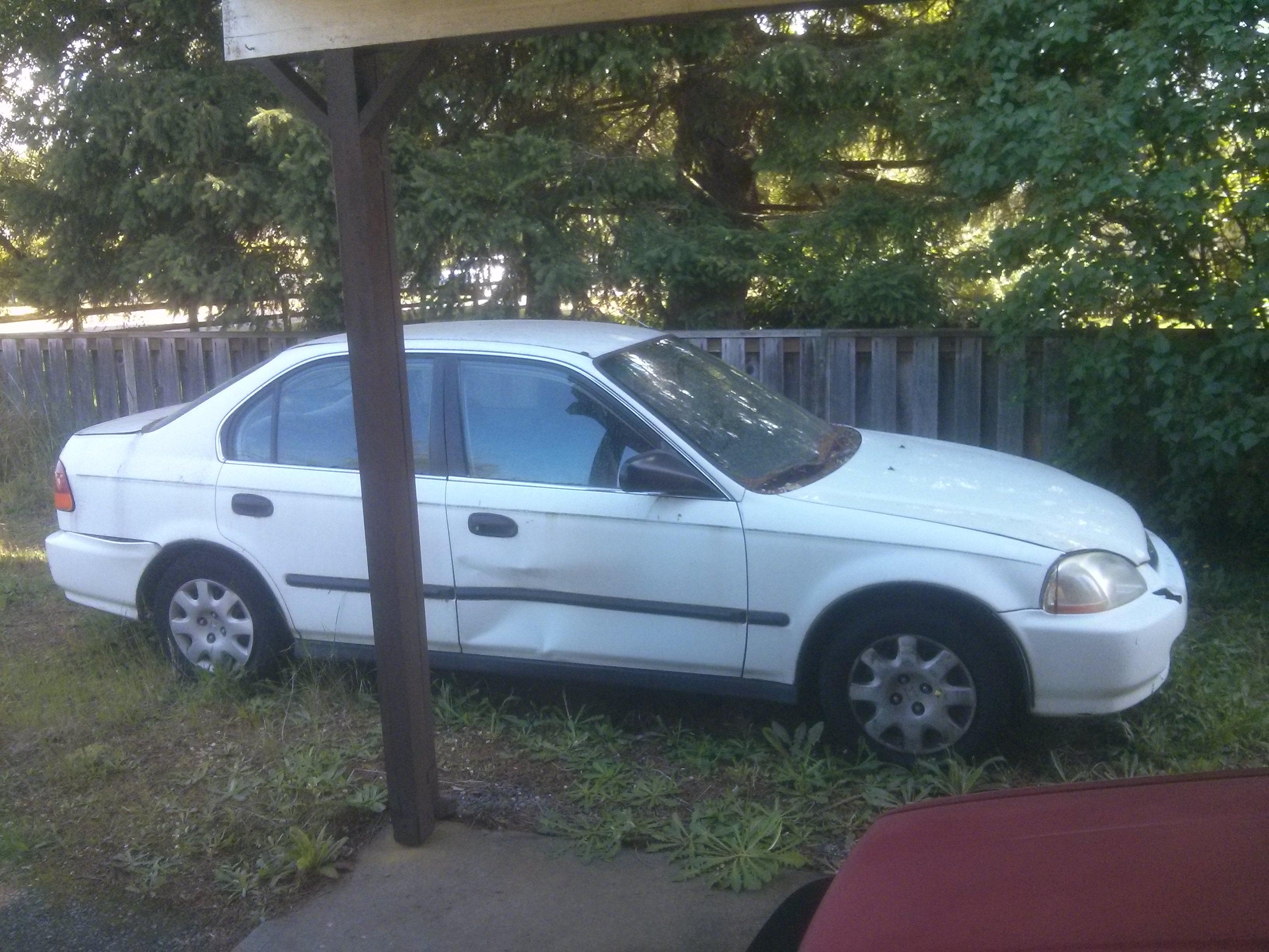 Cash For Cars Fargo  Nd