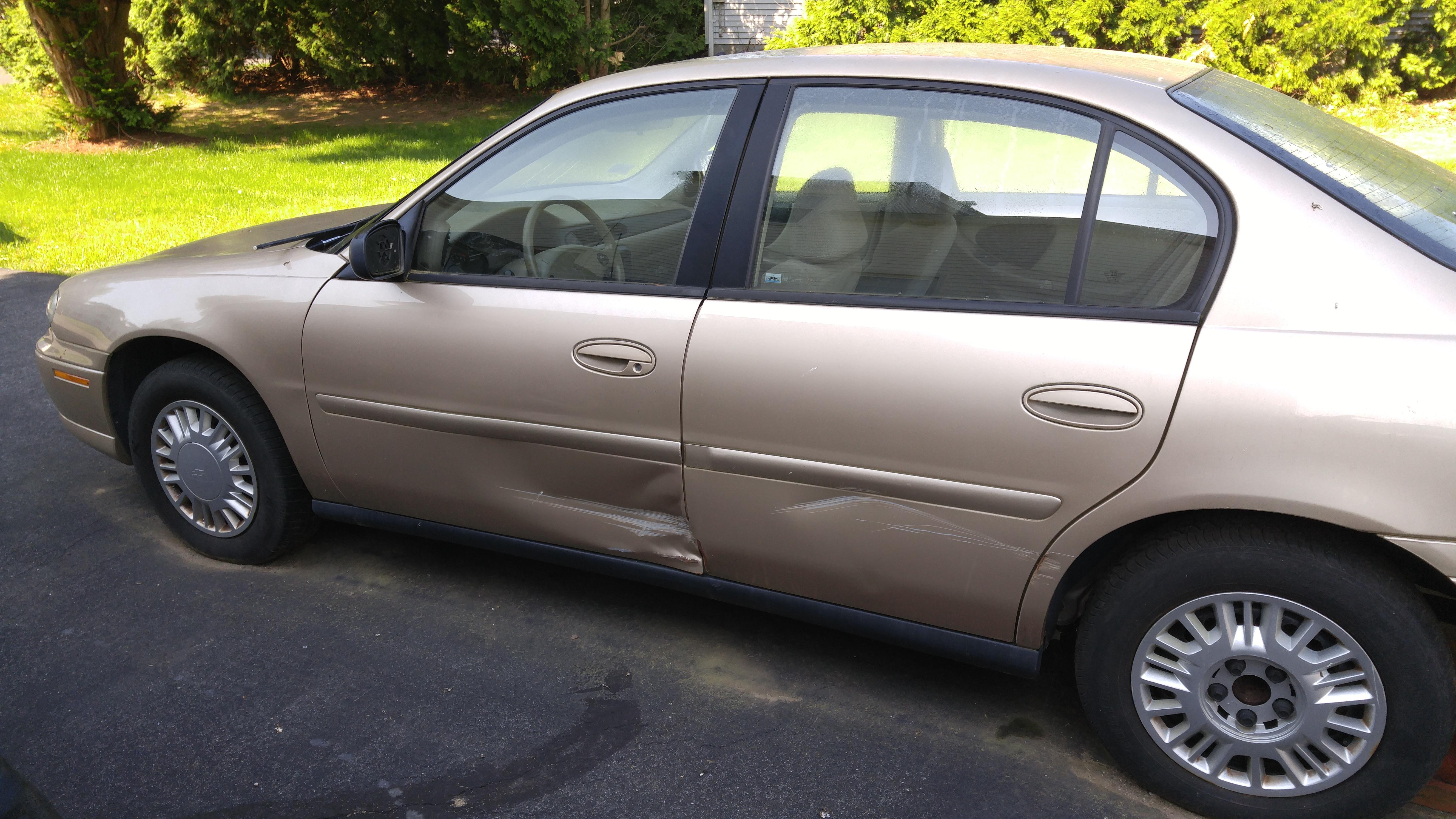 cash for cars peoria az sell your junk car the clunker junker. Black Bedroom Furniture Sets. Home Design Ideas