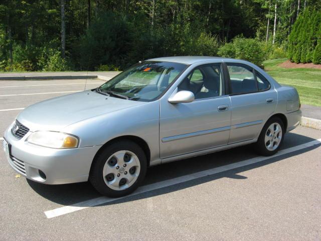 Junk Cars For Cash Nj >> Cash for Cars Sayreville, NJ   Sell Your Junk Car   The ...