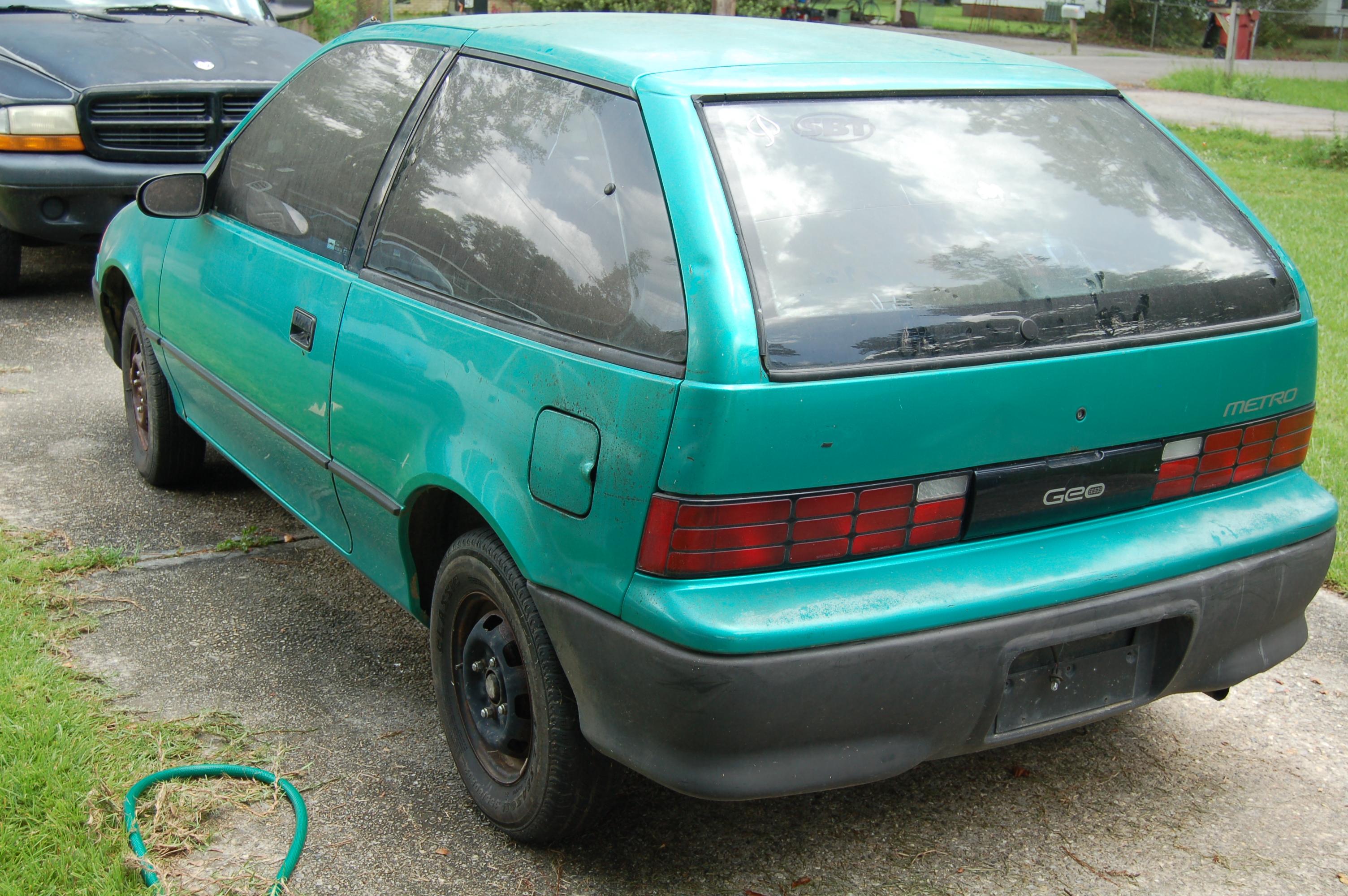 Cash For Cars Sumter, SC