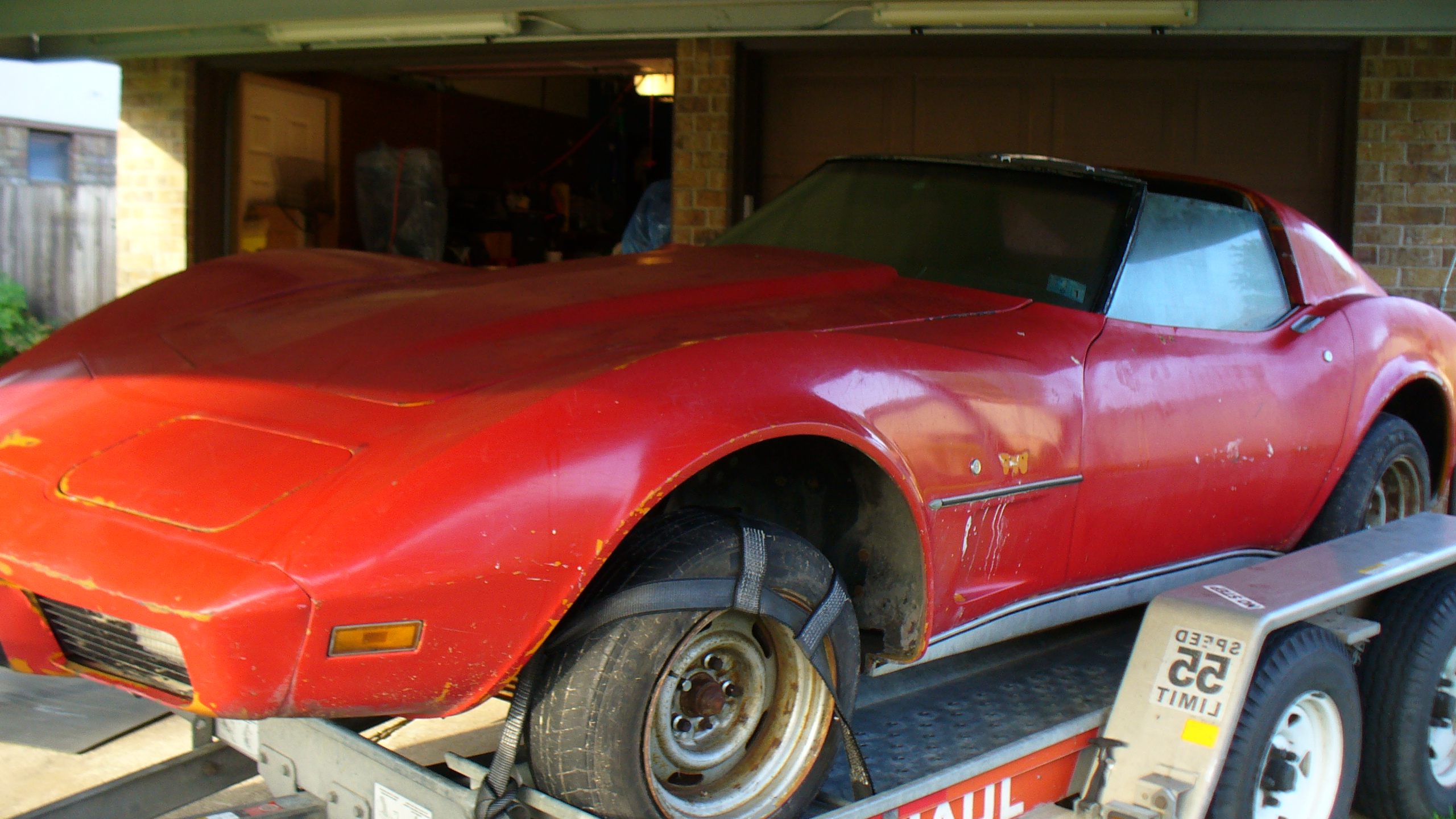 Cash for Cars Mclean, VA | Sell Your Junk Car | The Clunker Junker