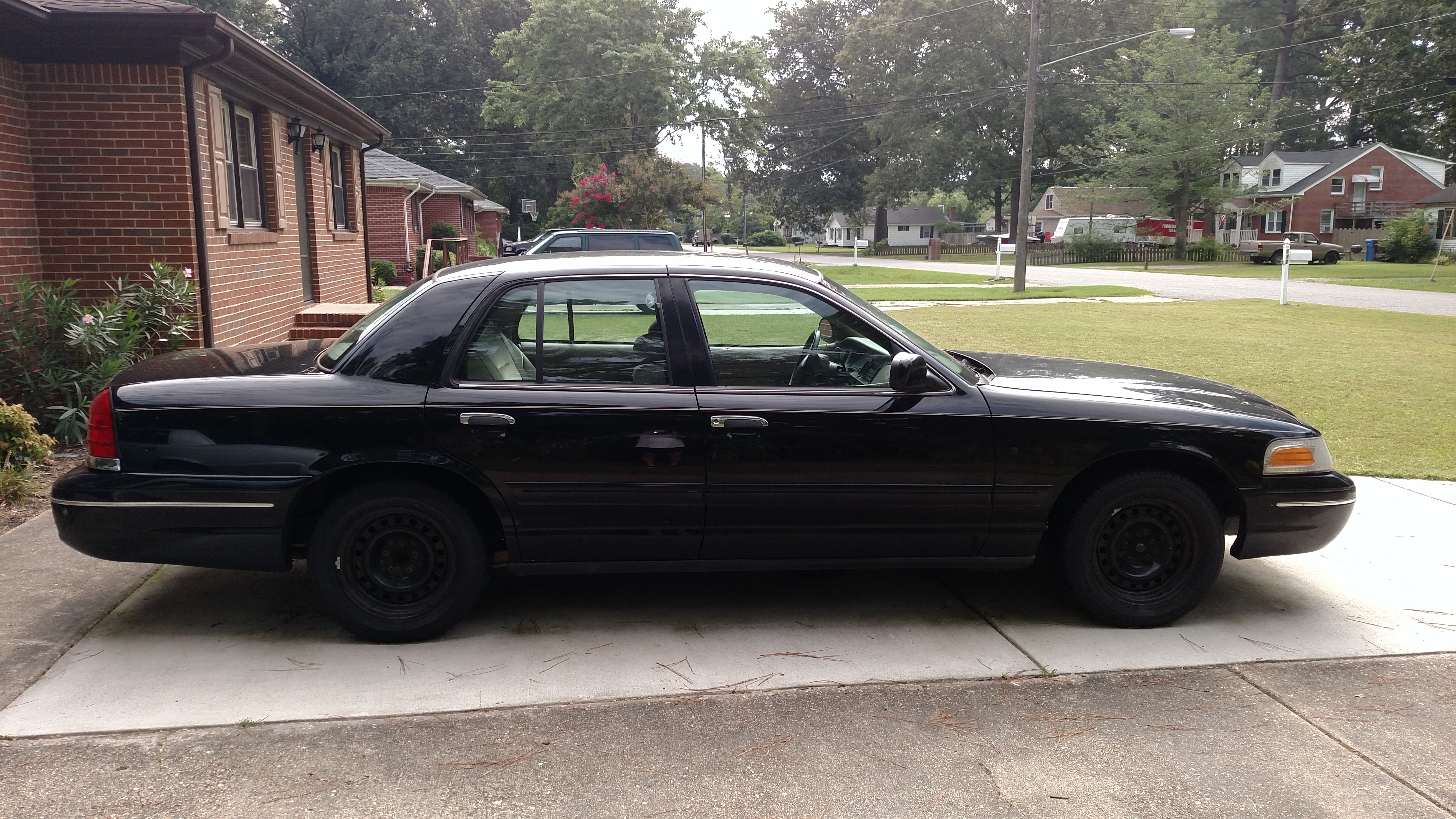 Buy Junk Cars Ri >> Cash for Cars Newport, RI | Sell Your Junk Car | The Clunker Junker