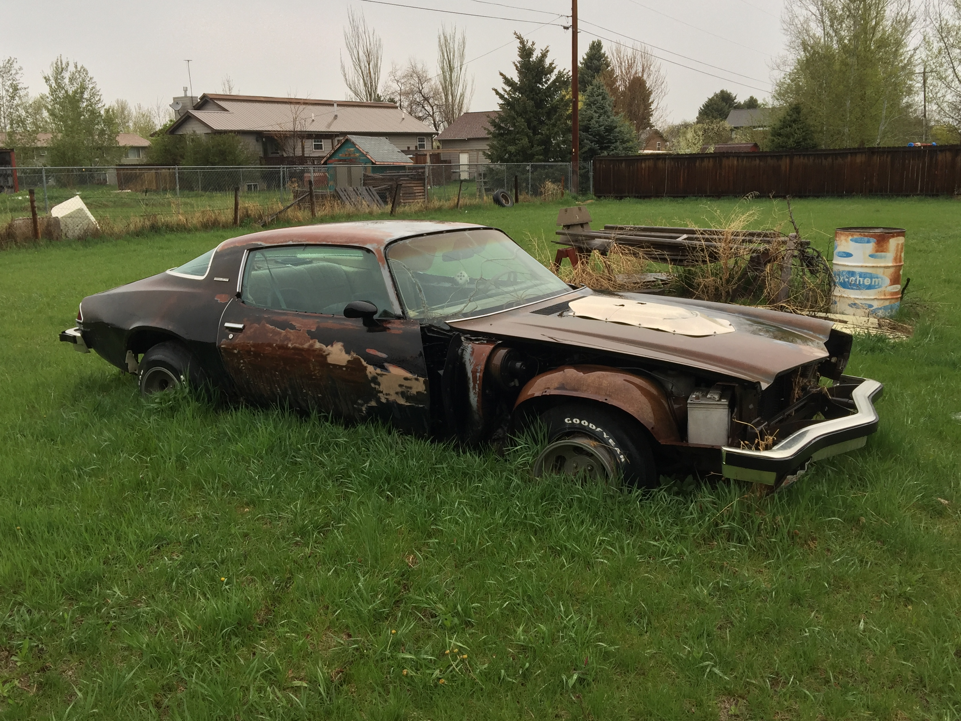 Cash for Cars Spanaway, WA | Sell Your Junk Car | The Clunker Junker