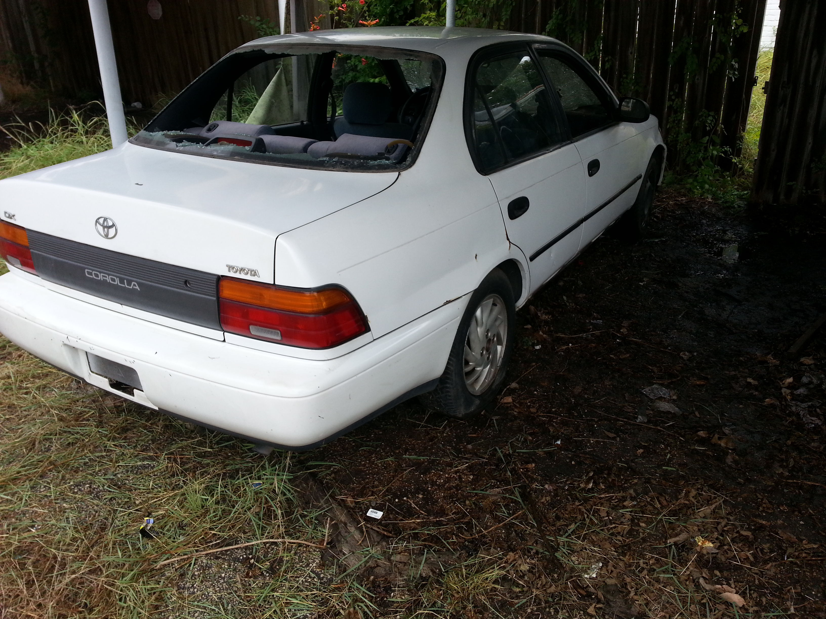 Cash For Cars Bloomington In Sell Your Junk Car The