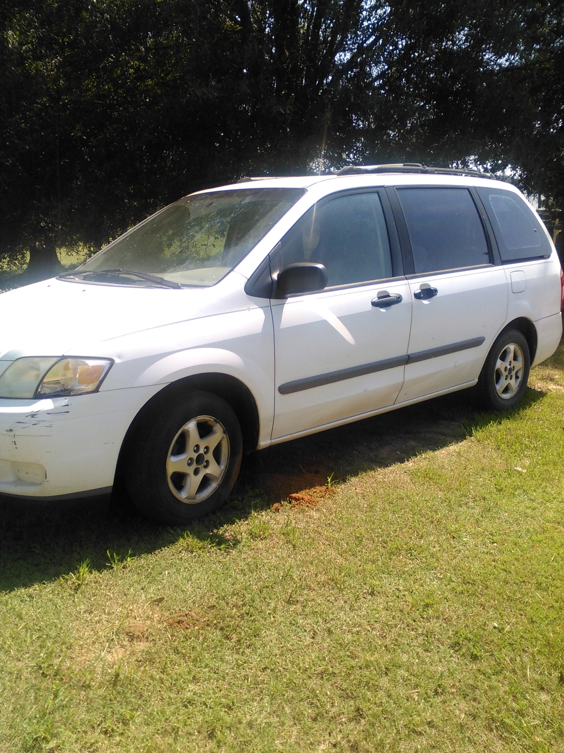 service manual removing seat 2001 mazda mpv 50 best used mazda mpv for sale savings from 3 549. Black Bedroom Furniture Sets. Home Design Ideas
