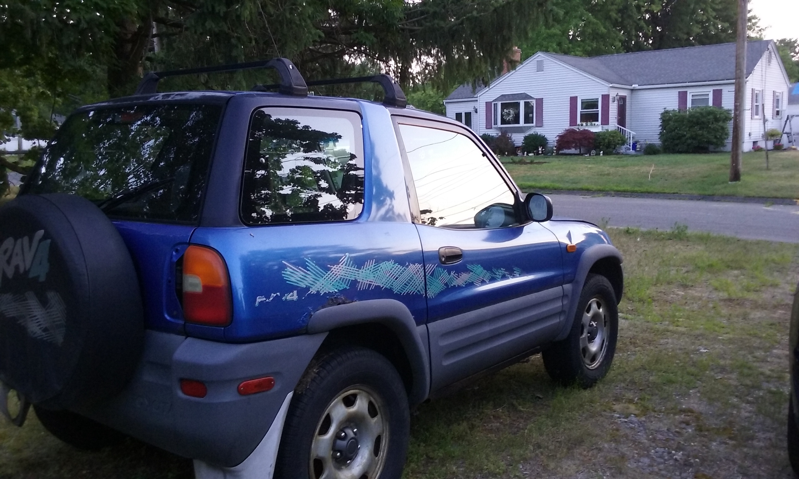 Buy Junk Cars In Rochester Ny
