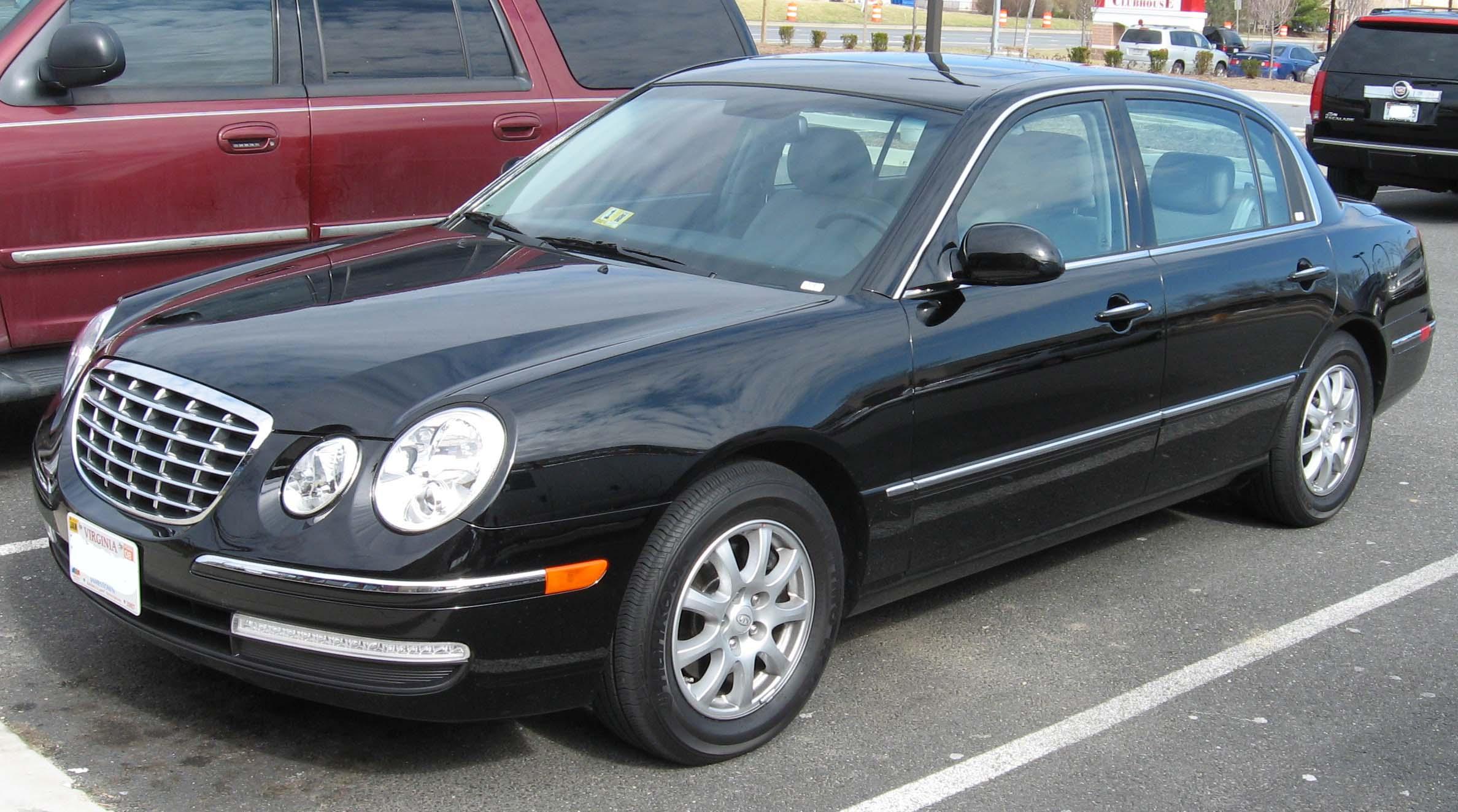 Value Kia Philadelphia >> Cash for Cars Philadelphia, PA | Sell Your Junk Car | The Clunker Junker