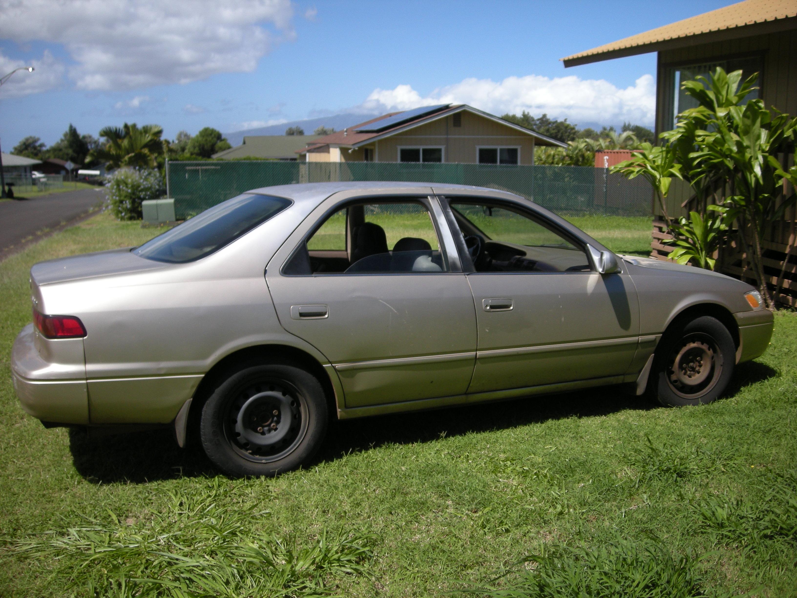 cash for cars oxnard ca sell your junk car the clunker junker. Black Bedroom Furniture Sets. Home Design Ideas