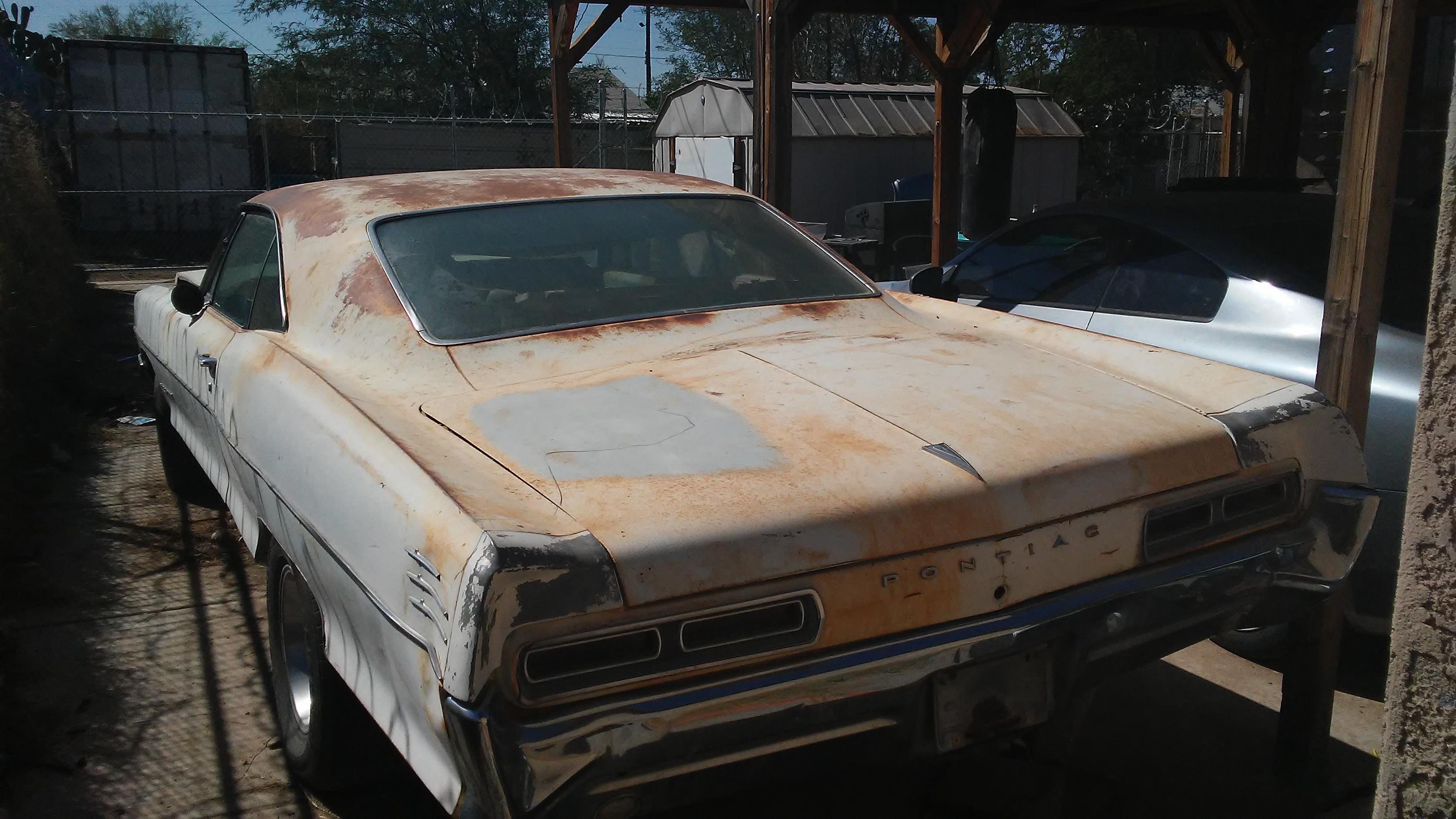 we buy junk cars for cash in los angeles california. Black Bedroom Furniture Sets. Home Design Ideas