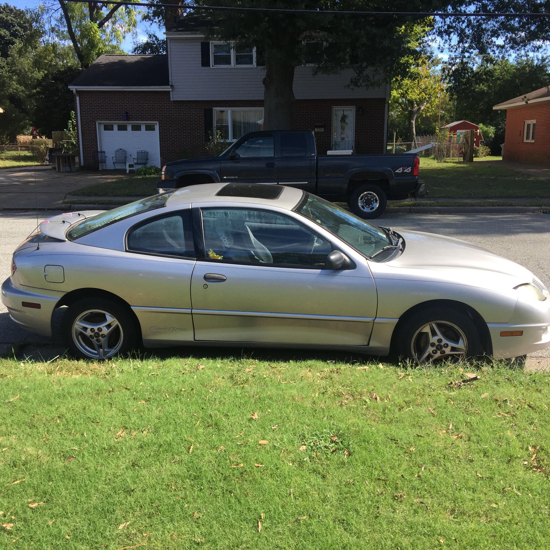 Buy Junk Cars Lakeland Fl