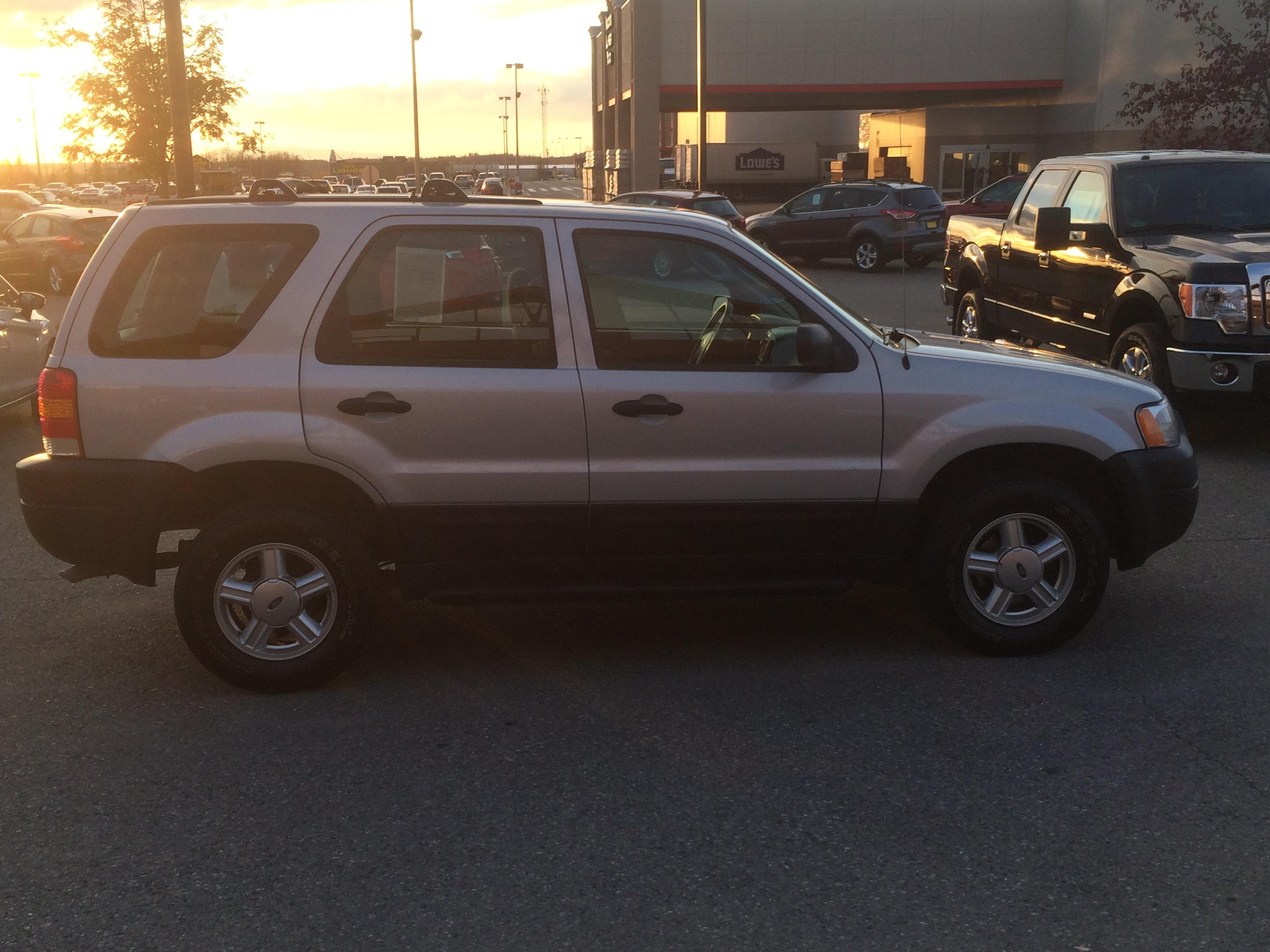 Suburban Chevrolet Claremore Ok Autos Post