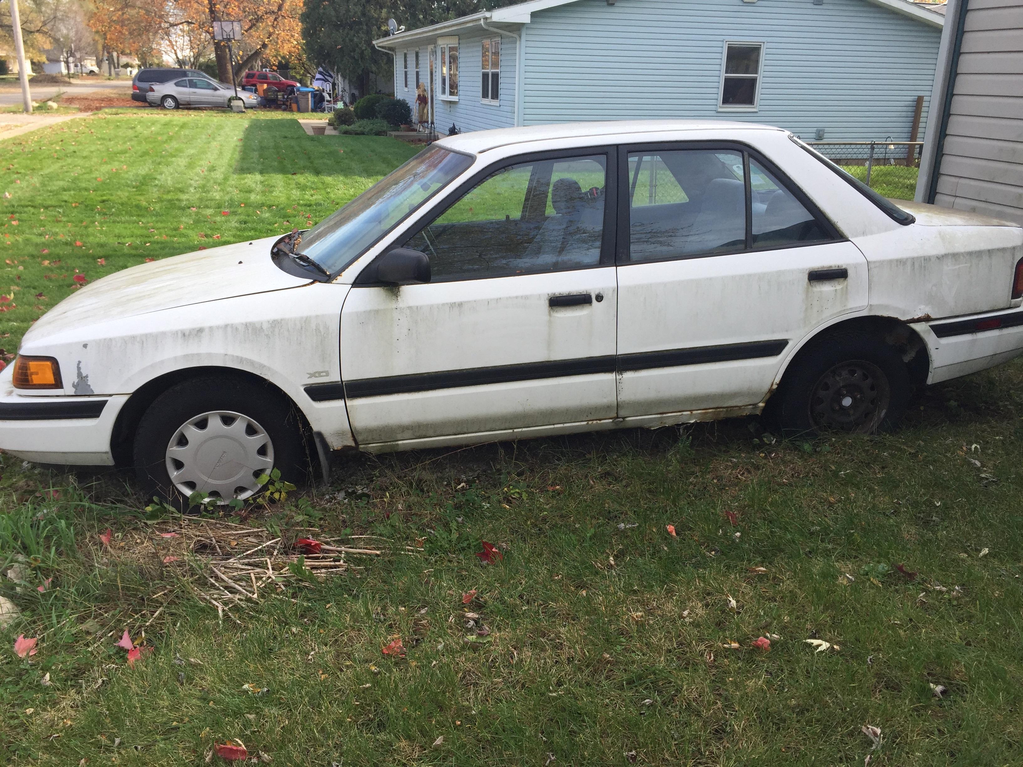Car Repair Durham Nc