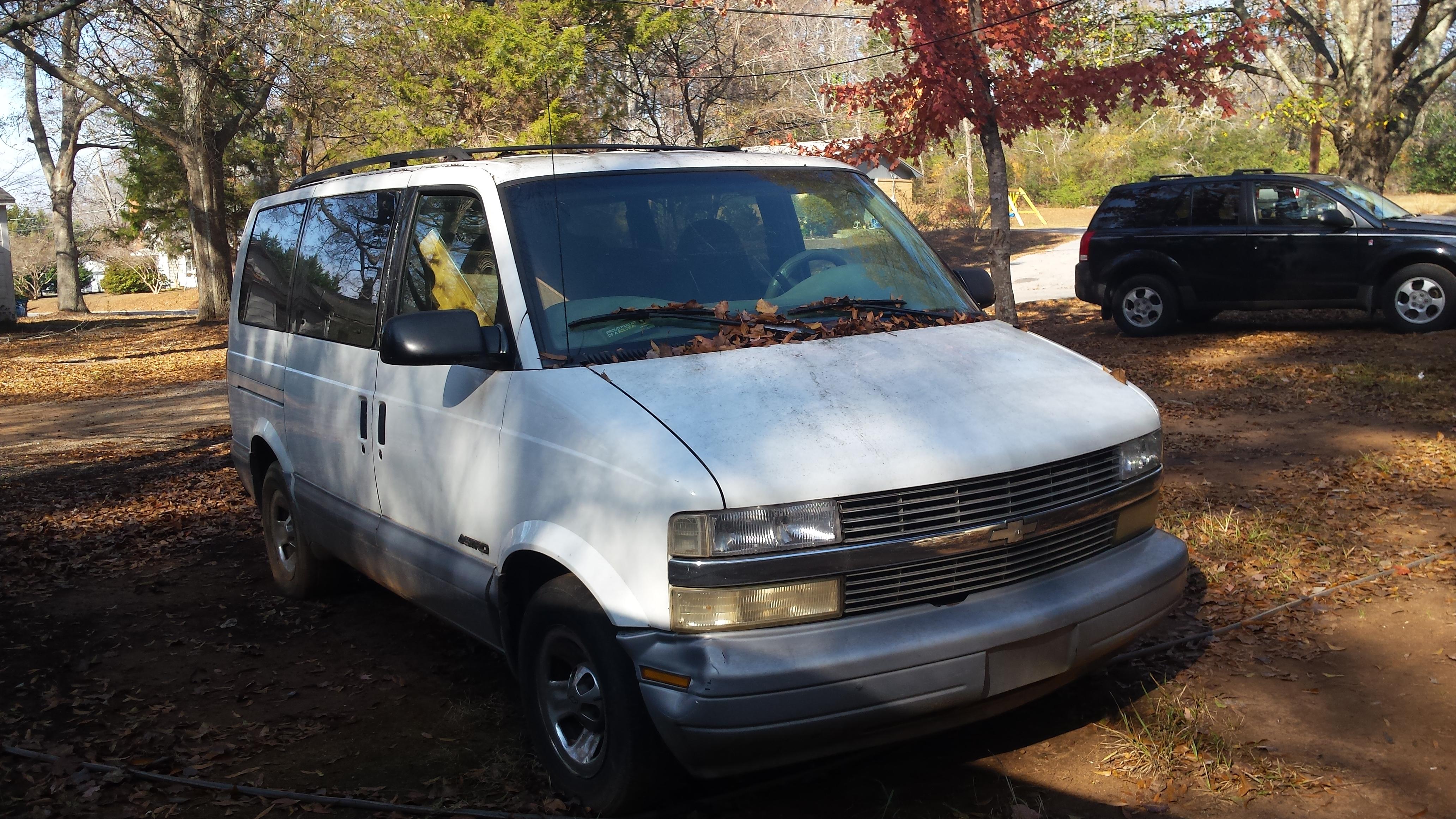 Craigslist Atlanta Cash Cars