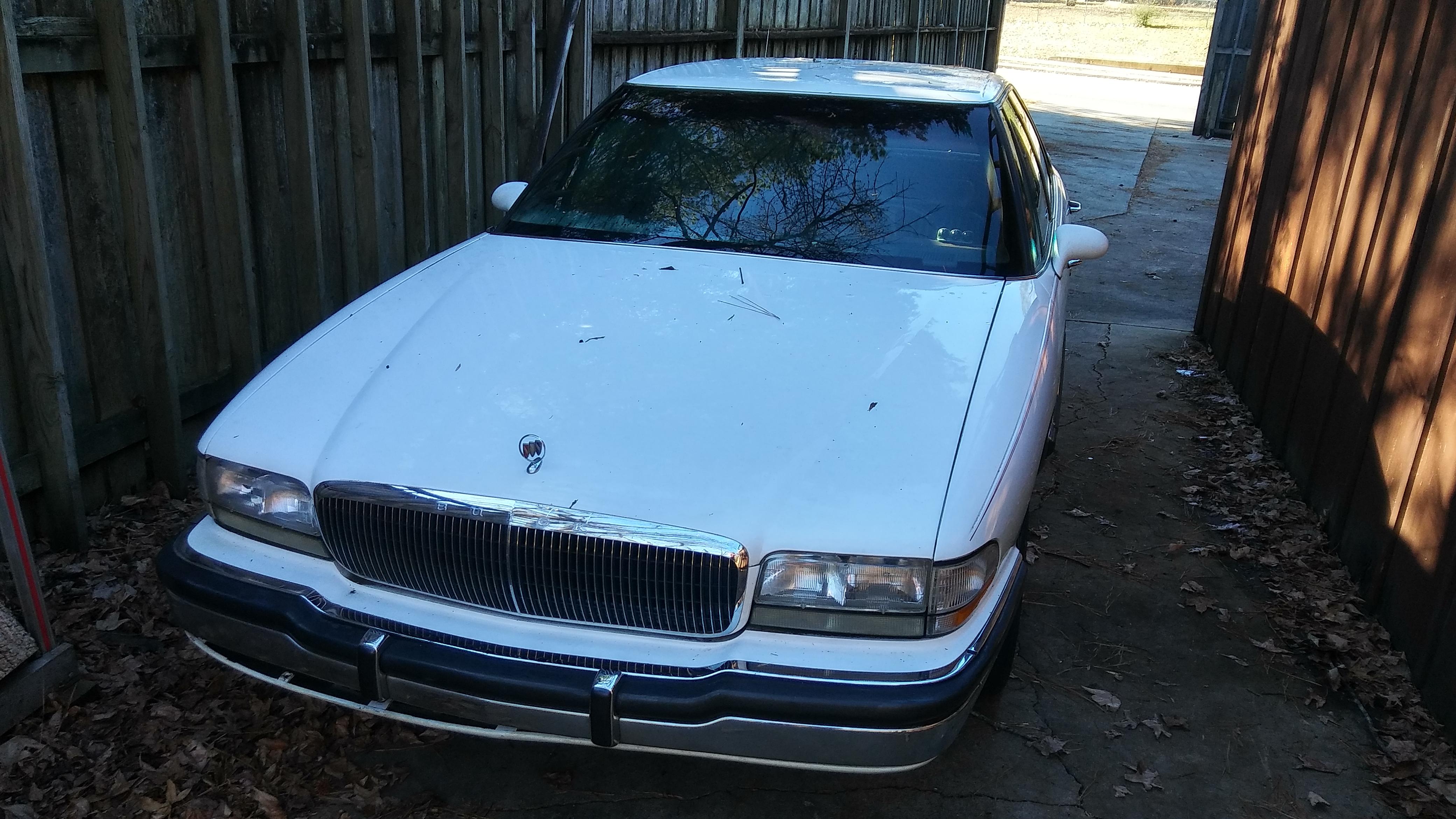 Kent County Motors Dover De Impremedia Net